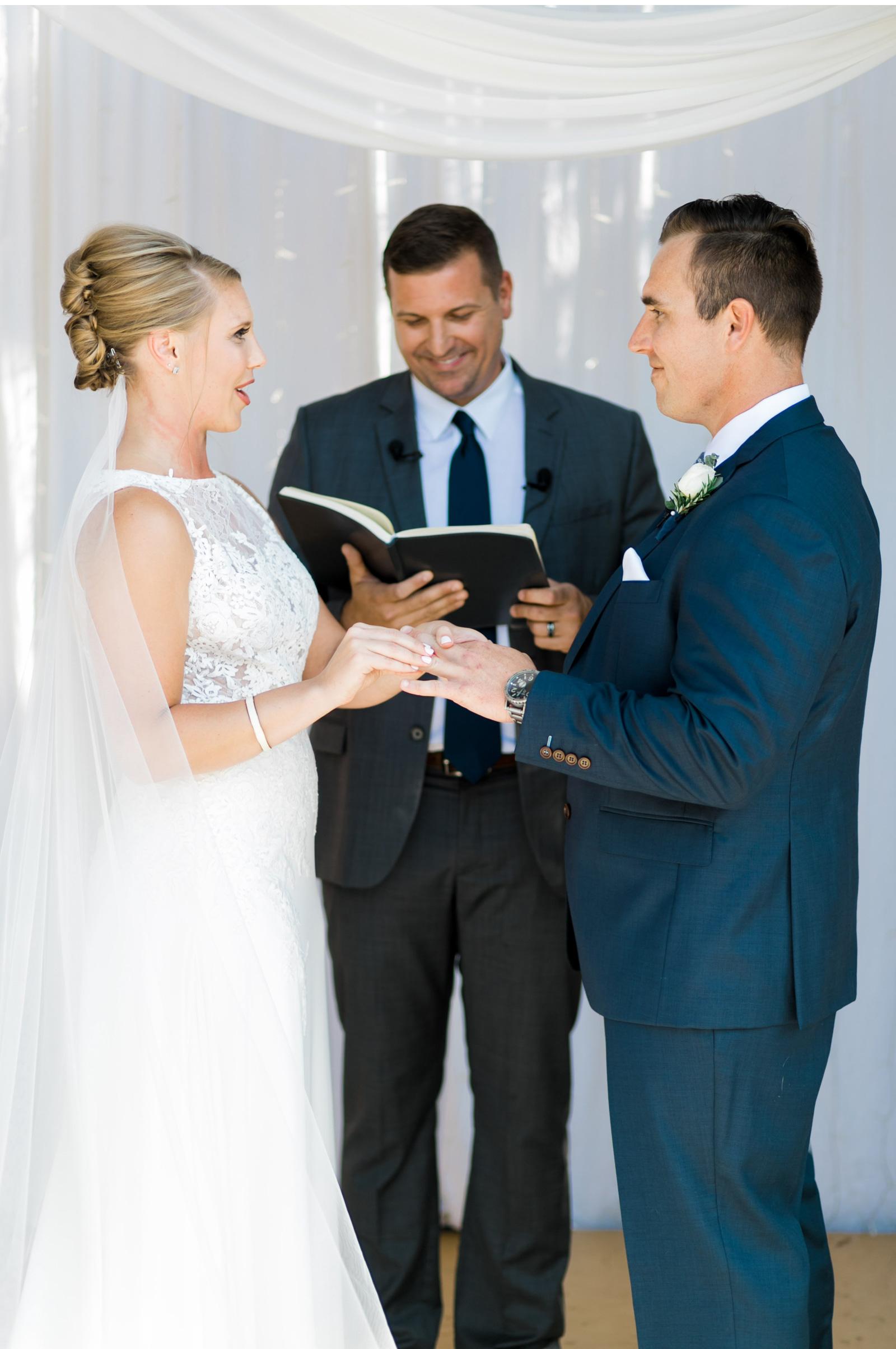 San-Luis-Obispo-Wedding-Photographer-Natalie-Schutt-Photography-Style-Me-Pretty_12.jpg