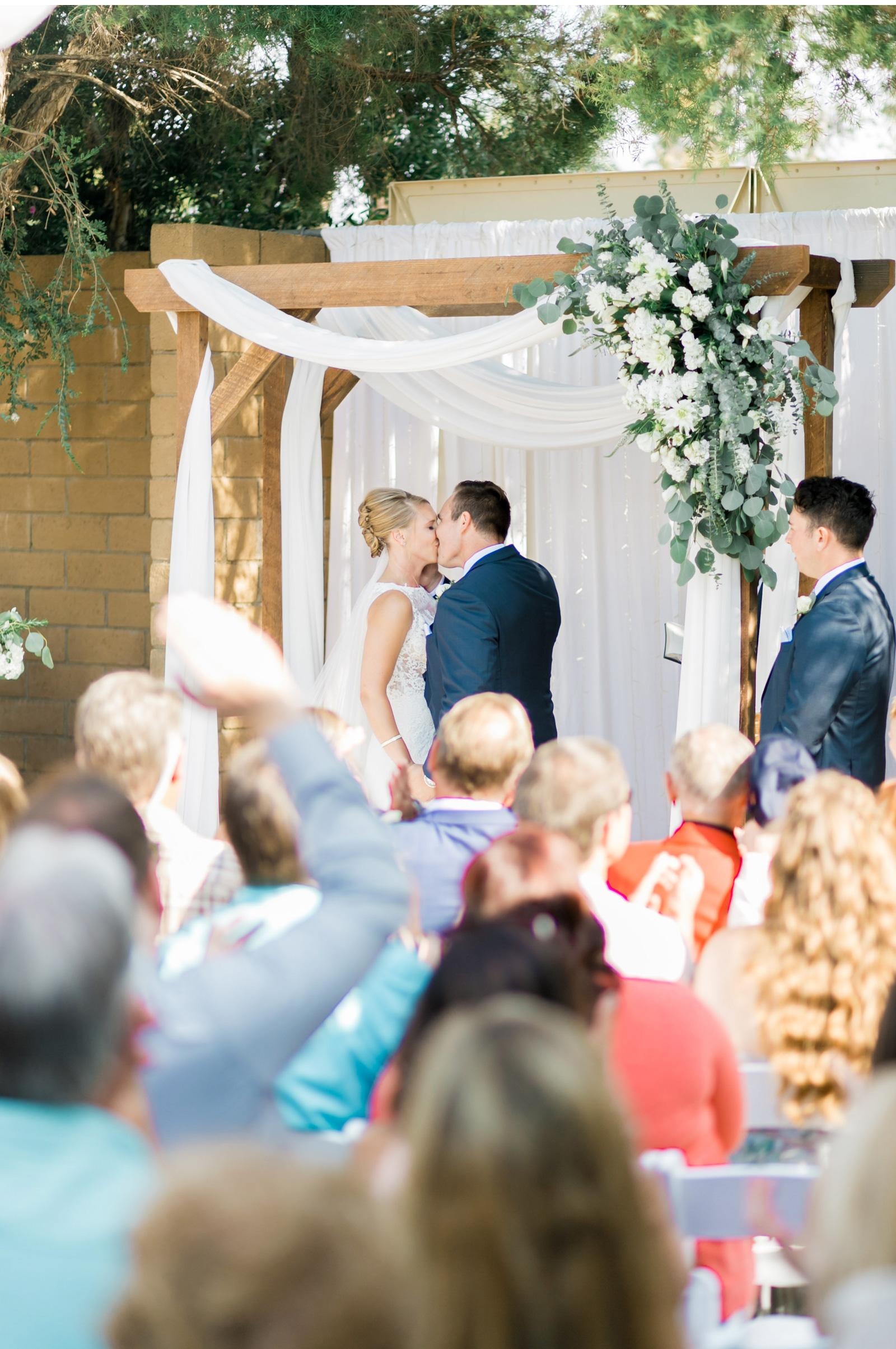 San-Luis-Obispo-Wedding-Photographer-Natalie-Schutt-Photography-Style-Me-Pretty_11.jpg