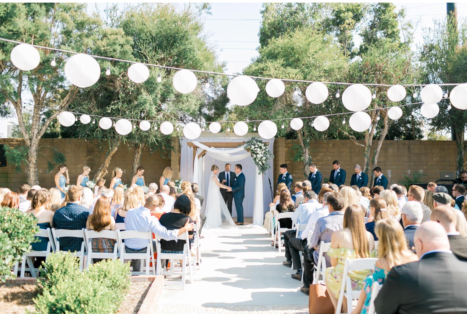San-Luis-Obispo-Wedding-Photographer-Natalie-Schutt-Photography-Style-Me-Pretty_14.jpg