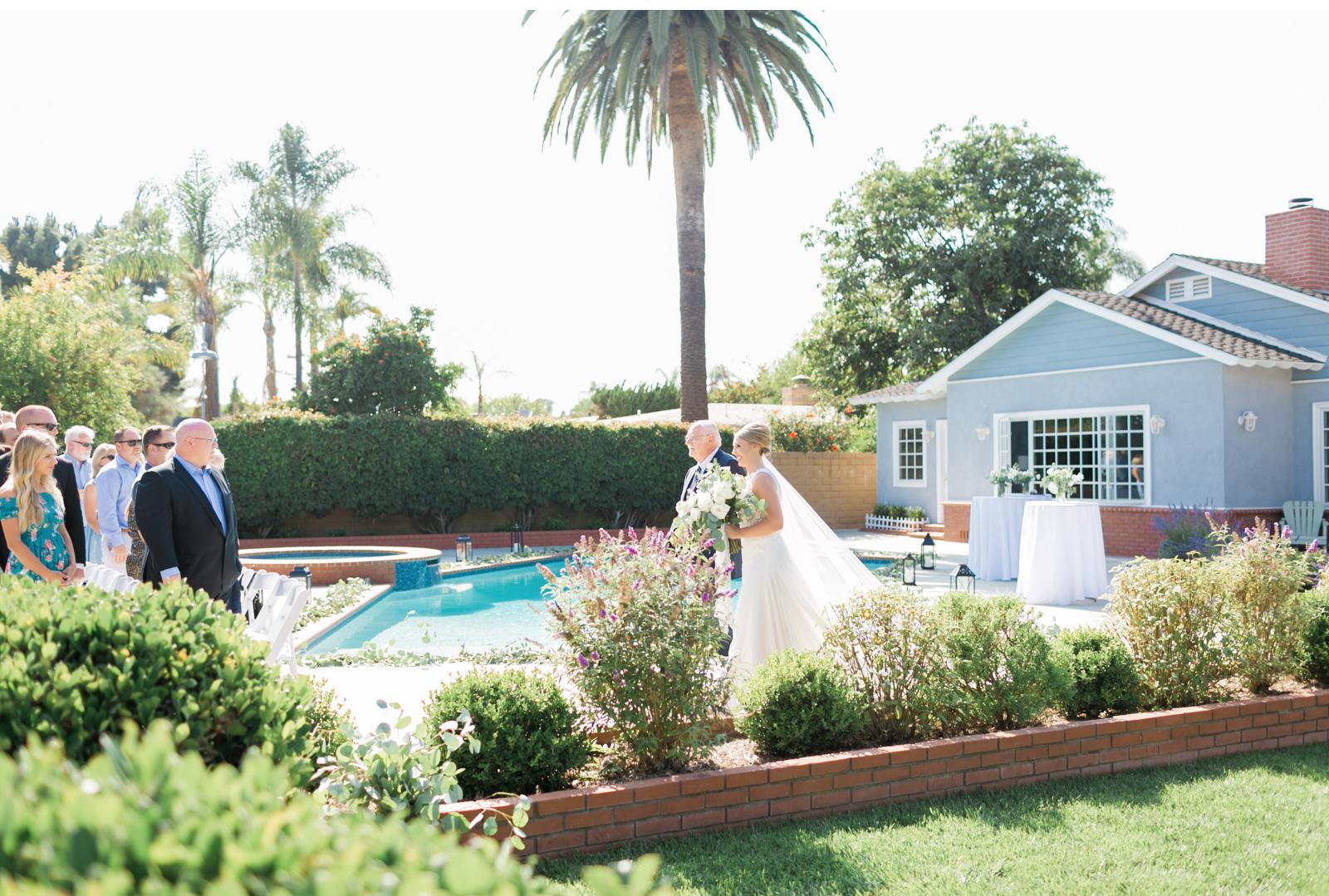 San-Luis-Obispo-Wedding-Photographer-Natalie-Schutt-Photography-Style-Me-Pretty_16.jpg