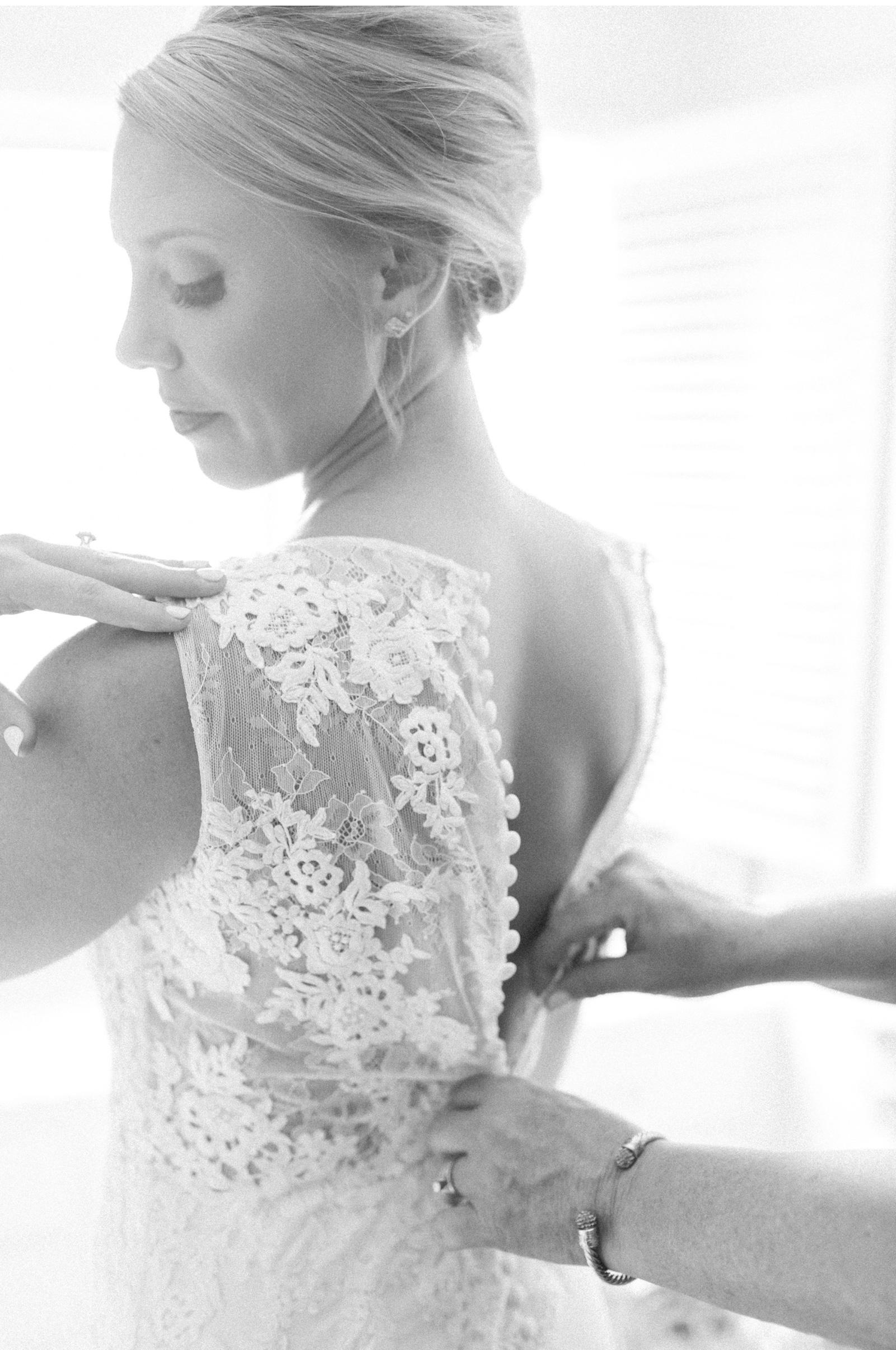 Southern-California-Wedding-Photographer-Natalie-Schutt-Photography_06.jpg