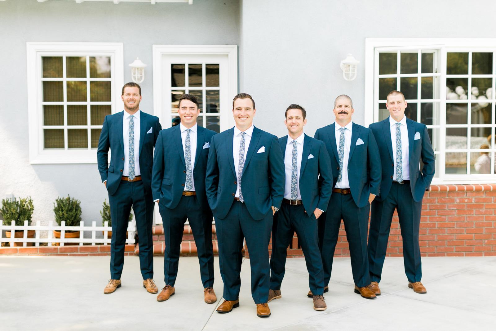 Southern-California-Wedding-Photographer-Natalie-Schutt-Photography_09.jpg