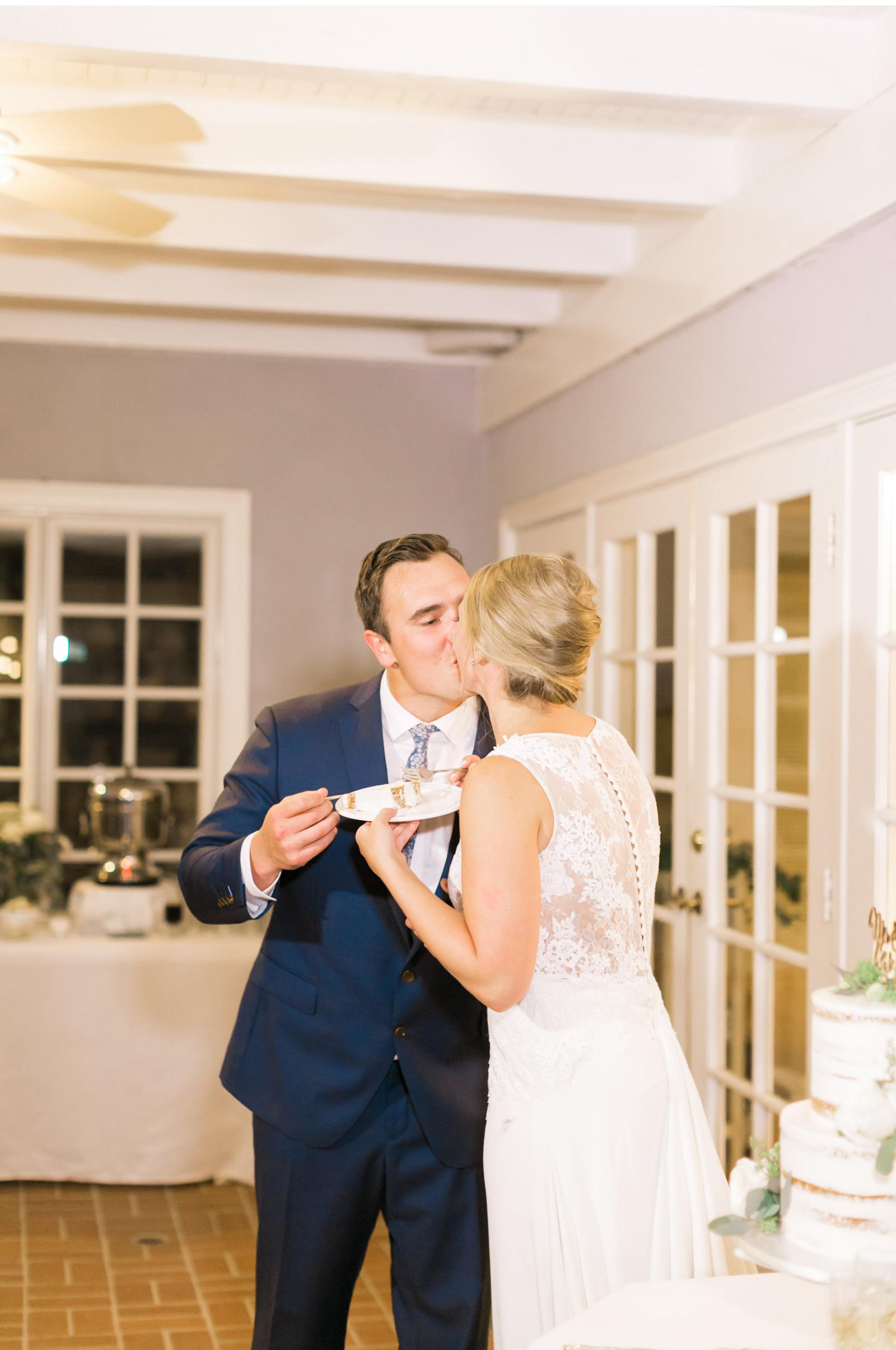 Southern-California-Wedding-Photographer-Natalie-Schutt-Photography_11.jpg