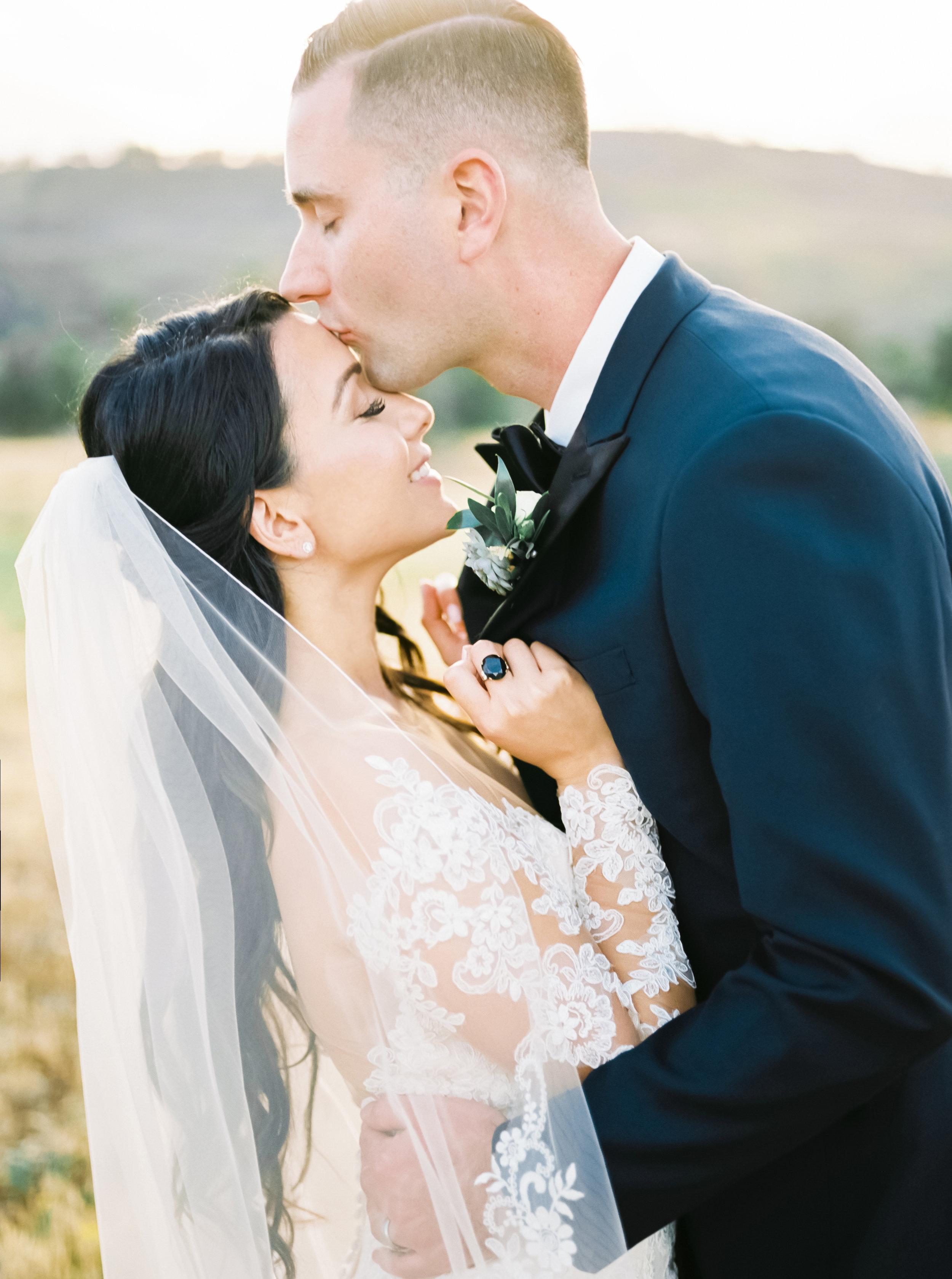 Christian & Julie's Wedding - Film-11.JPG