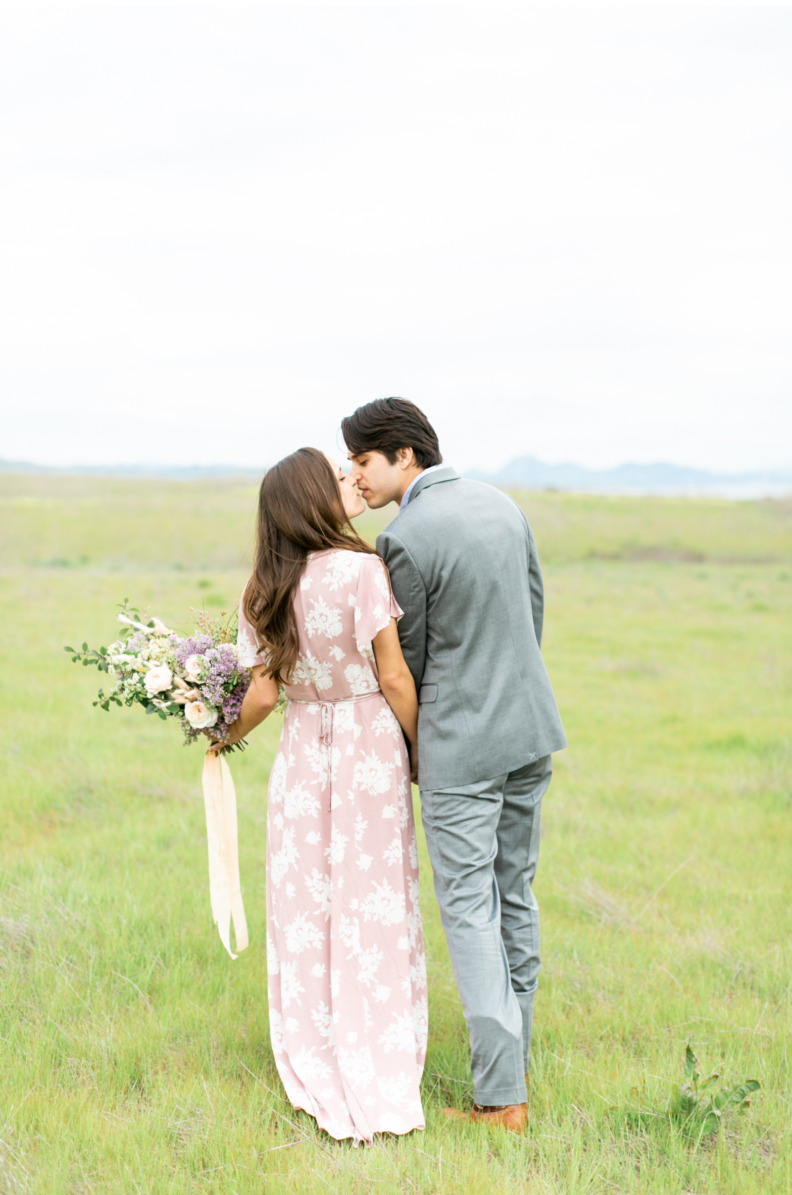 Malibu-Wedding-Photographer-Natalie-Schutt-Photography_01.jpg