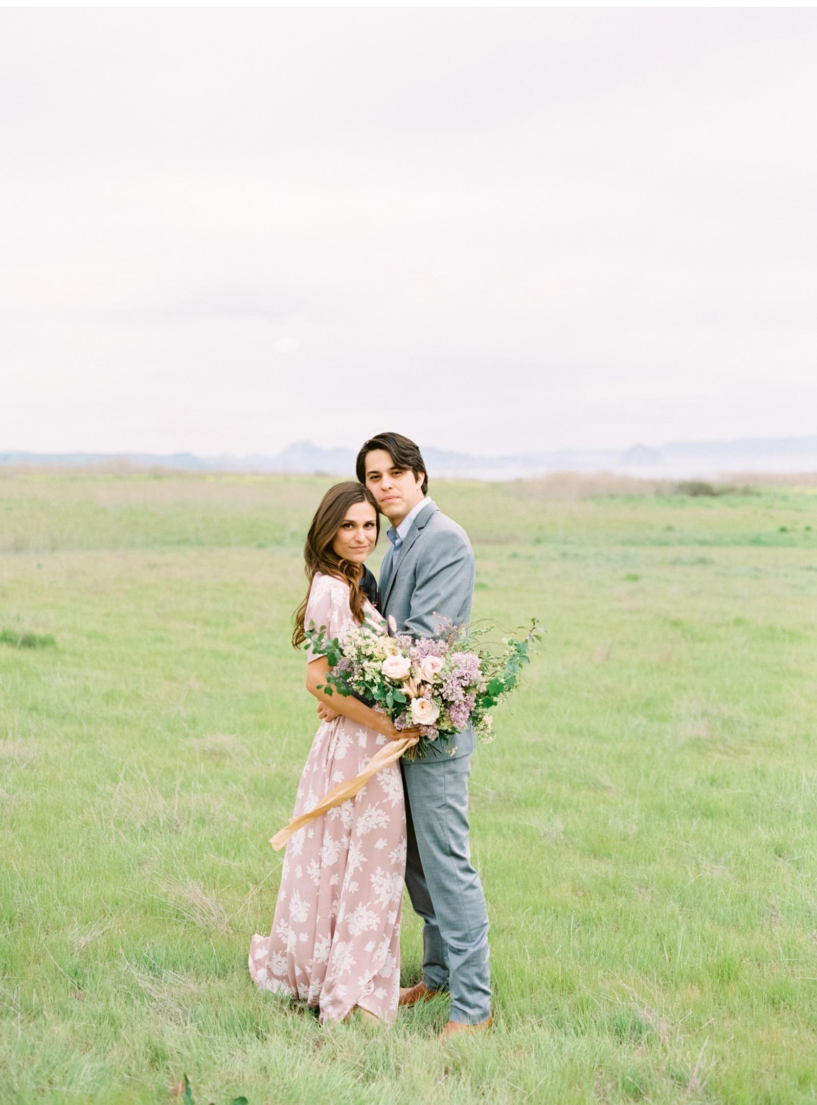 Saddlerock-Ranch-Malibu-Wedding-Natalie-Schutt-Photography-Romantic-Florals-Rolling-Hills-Engagement_02.jpg