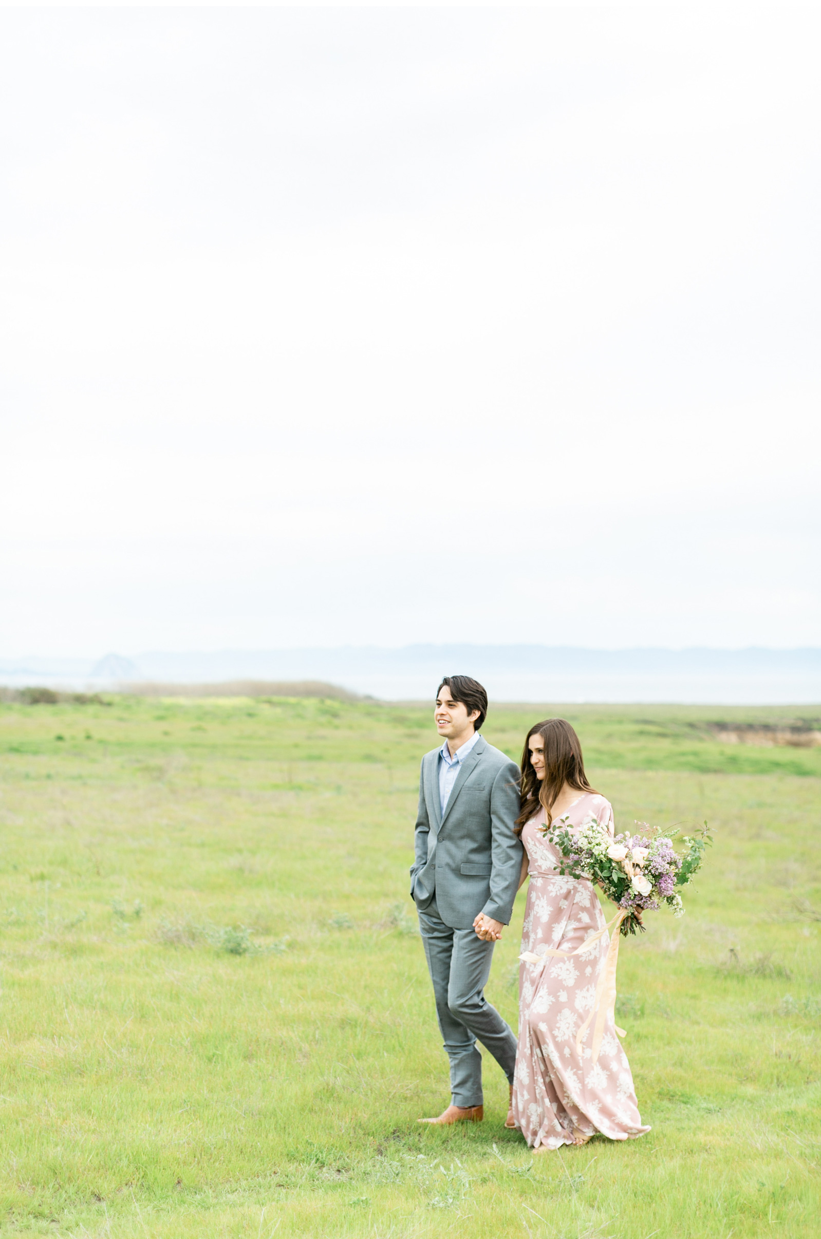 Saddlerock-Ranch-Malibu-Wedding-Natalie-Schutt-Photography-Romantic-Florals-Rolling-Hills-Engagement_06.jpg