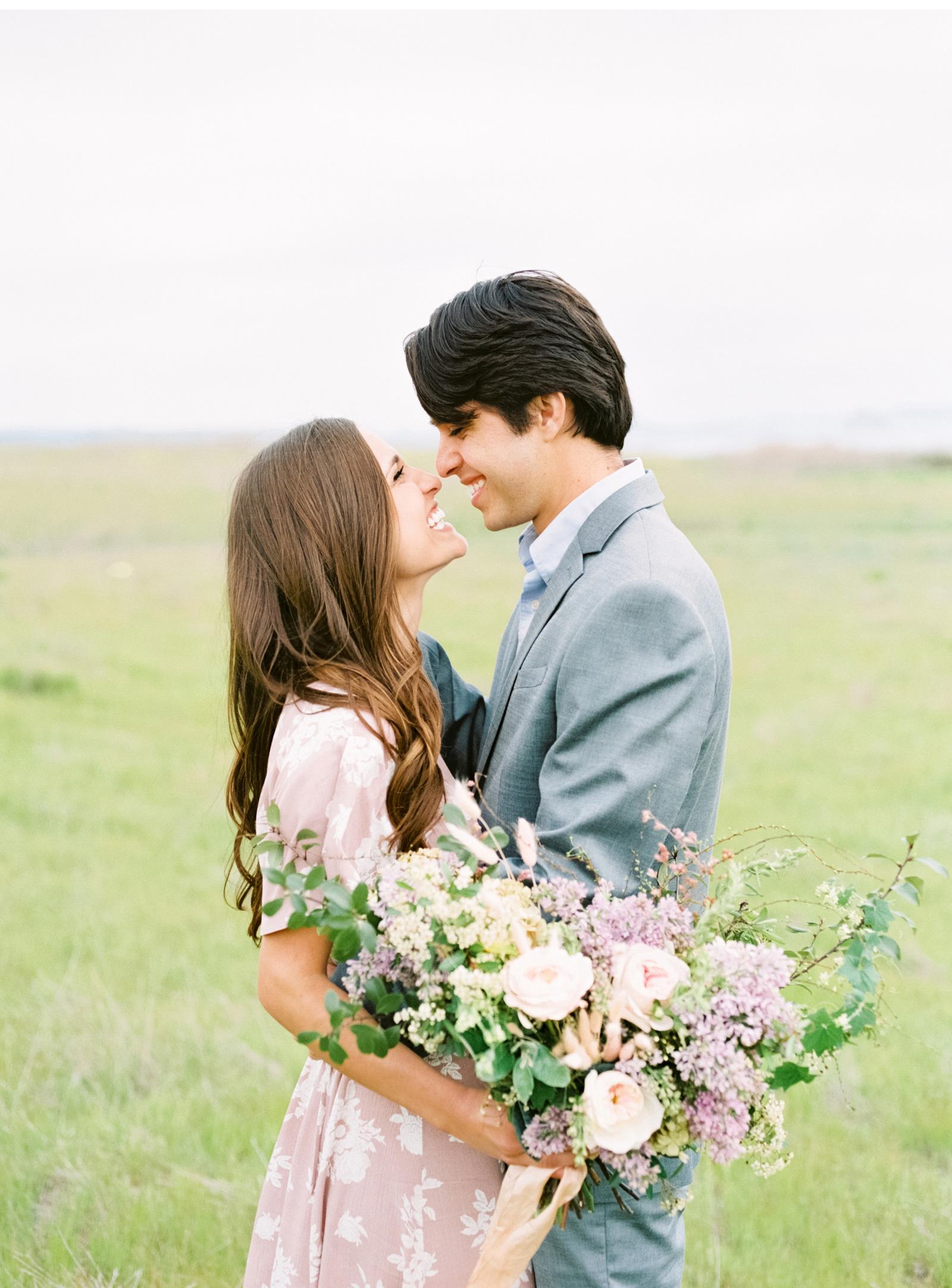 Saddlerock-Ranch-Malibu-Wedding-Natalie-Schutt-Photography-Romantic-Florals-Rolling-Hills-Engagement_07.jpg