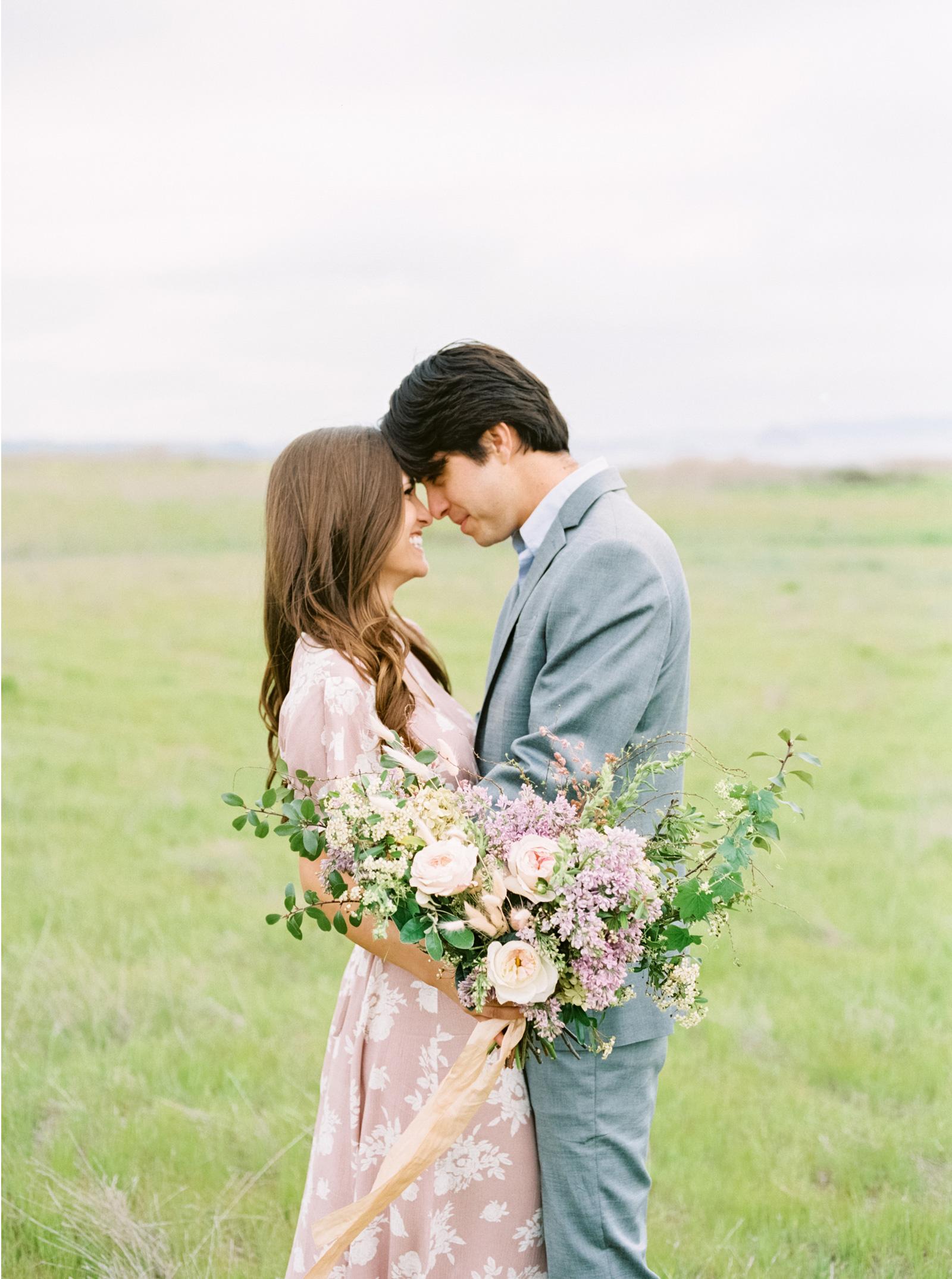Saddlerock-Ranch-Malibu-Wedding-Natalie-Schutt-Photography-Romantic-Florals-Rolling-Hills-Engagement_15.jpg