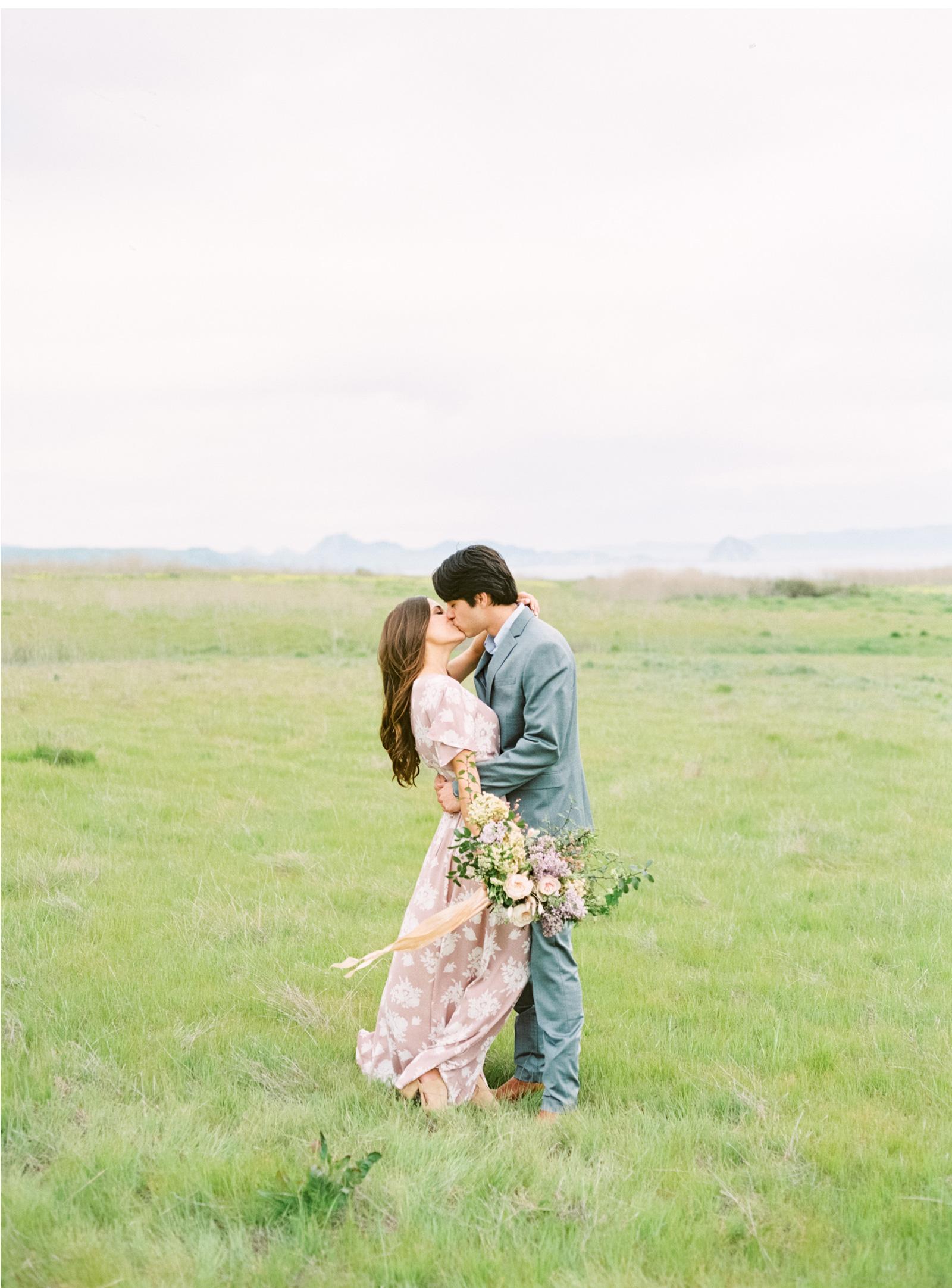 Saddlerock-Ranch-Malibu-Wedding-Natalie-Schutt-Photography-Romantic-Florals-Rolling-Hills-Engagement_16.jpg