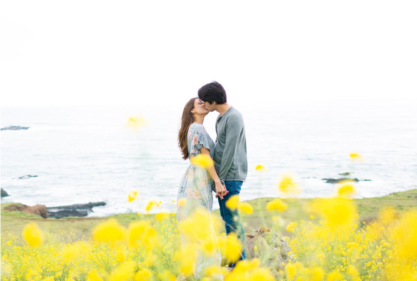 Saddlerock-Ranch-Malibu-Wedding-Natalie-Schutt-Photography-Romantic-Florals-Rolling-Hills-Engagement_17.jpg