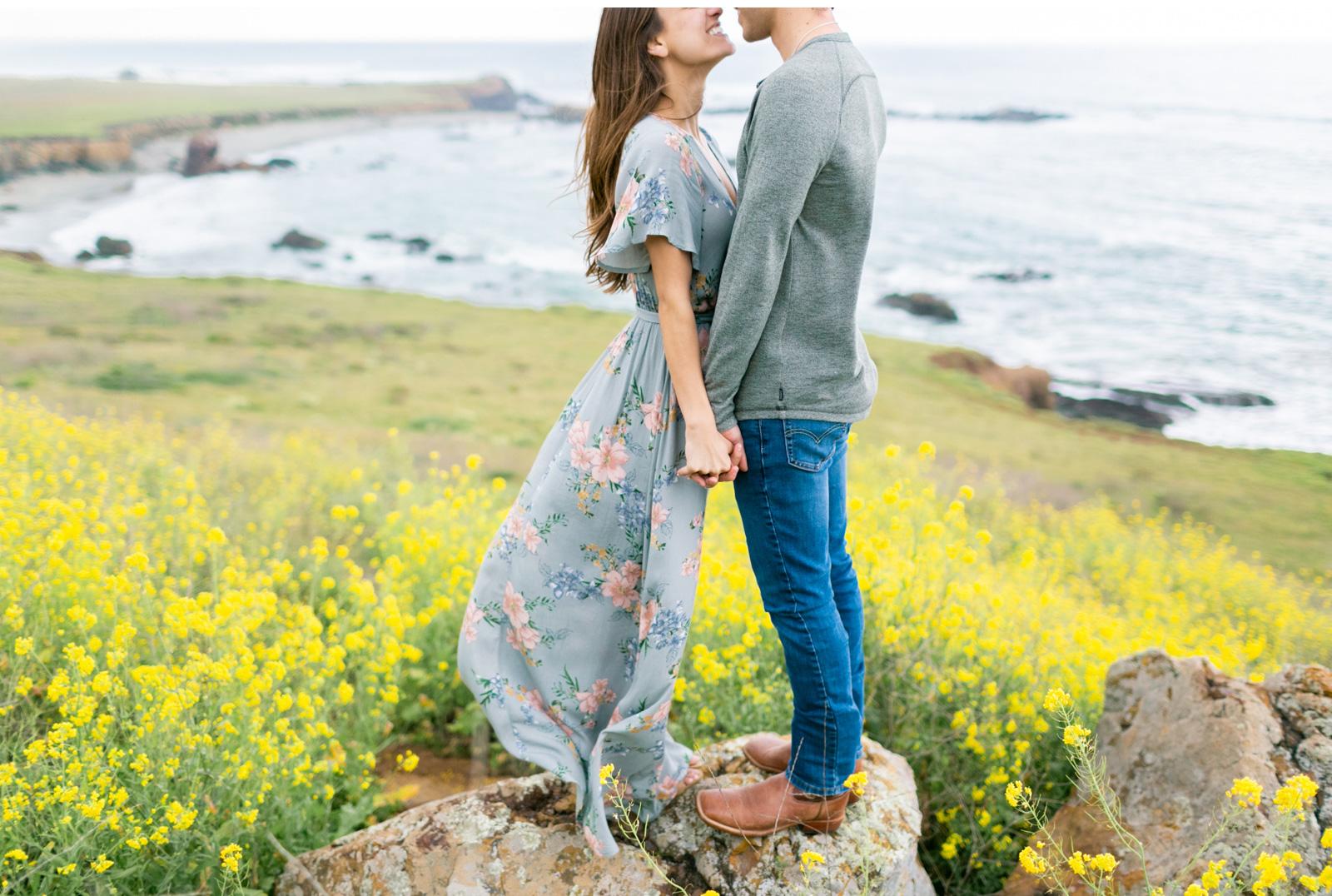 Saddlerock-Ranch-Malibu-Wedding-Natalie-Schutt-Photography-Romantic-Florals-Rolling-Hills-Engagement_18.jpg