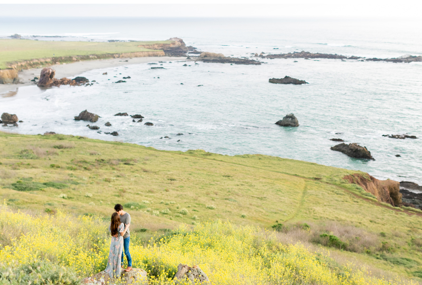 San-Luis-Obispo-Wedding-Green-Hills-Natalie-Schutt-Photography_04.jpg