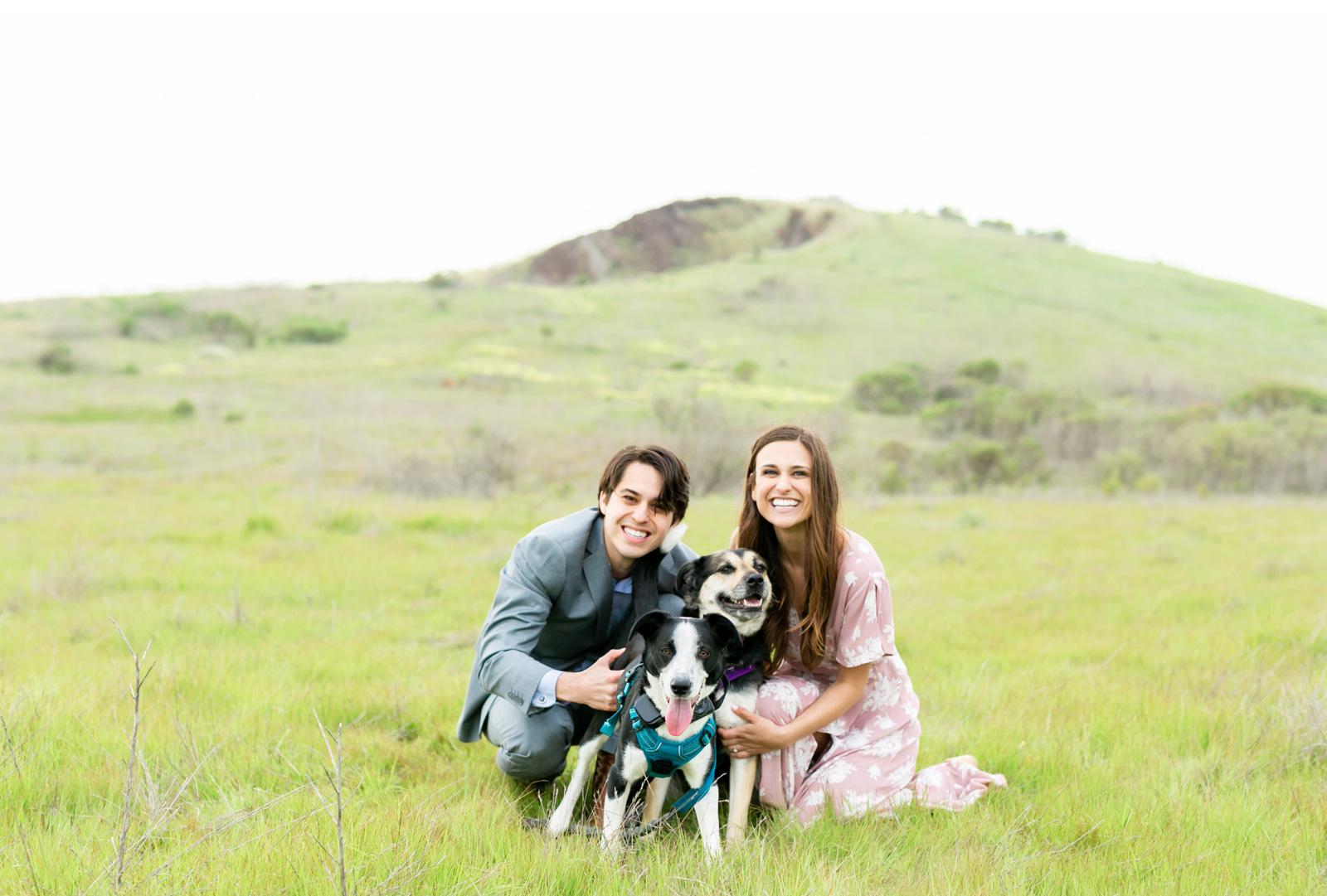 San-Luis-Obispo-Wedding-Green-Hills-Natalie-Schutt-Photography_12.jpg