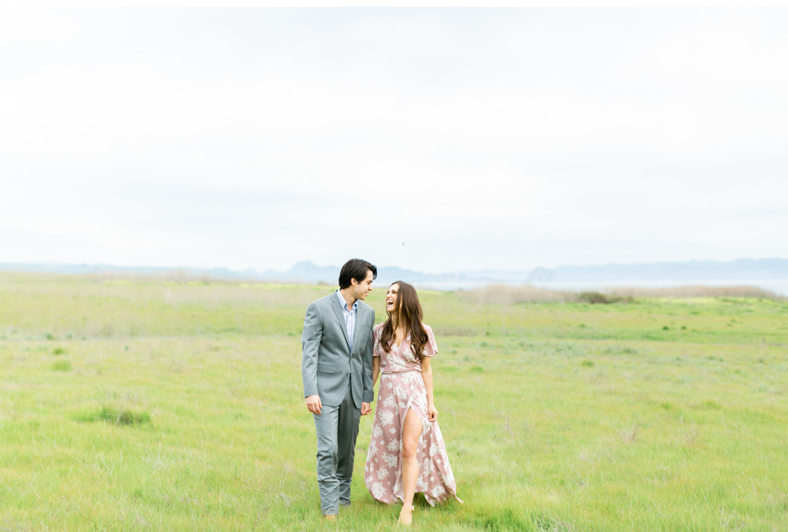 Santa-Barbara-Wedding-Photographer-Style-Me-Pretty-Natalie-Schutt-Photography_13.jpg
