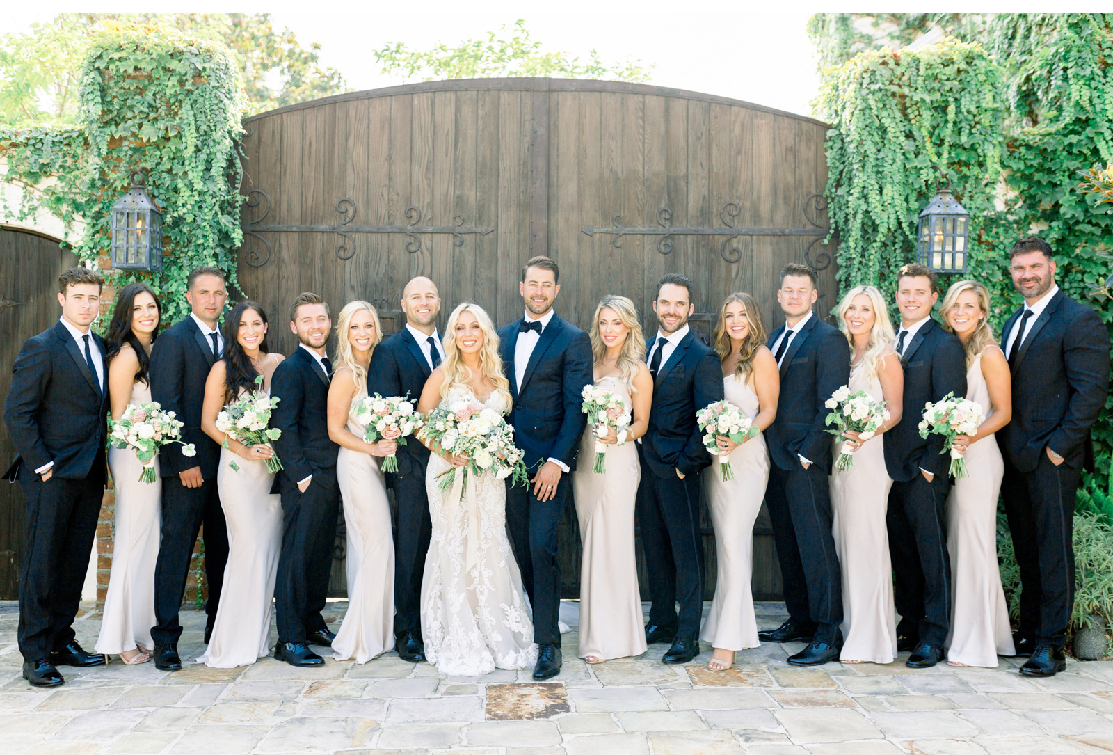 Malibu-Rocky-Oaks-Photographer-Malibu-Wedding-Style-Me-Pretty-Southern-California-Wedding-Venues-Natalie-Schutt-Photography_08.jpg