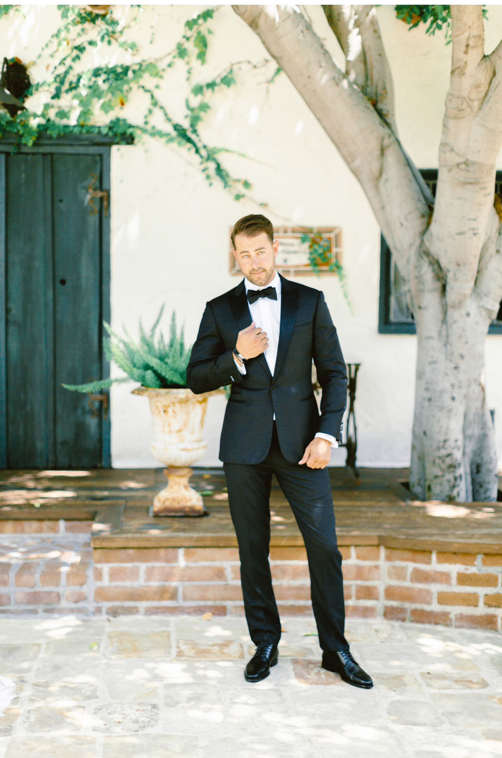 Saddle-Rock-Ranch-Photographer-Malibu-Weddings-San-Juan-Capistrano-Wedding-Venue-Natalie-Schutt-Photography_07.jpg