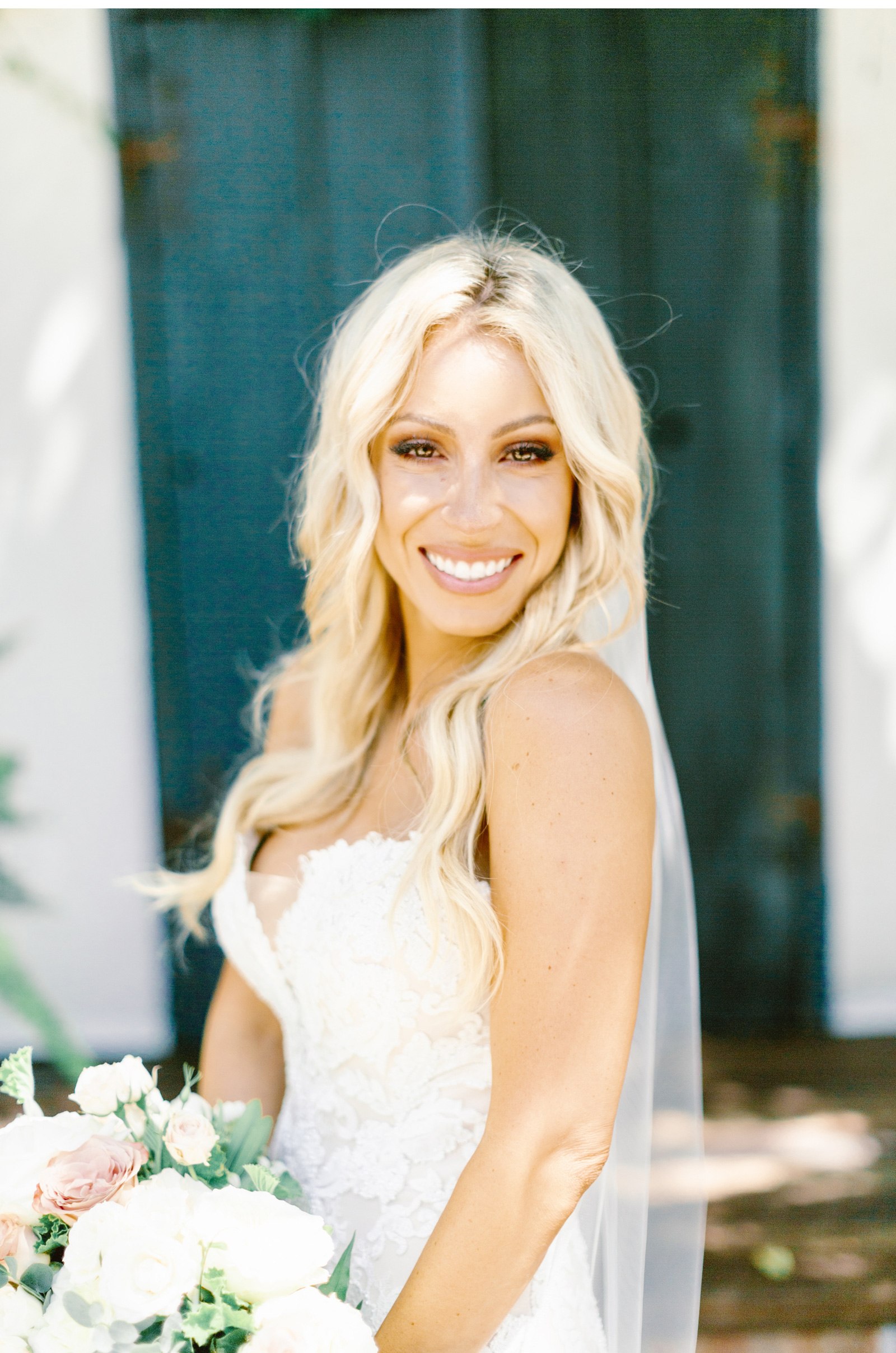 Saddle-Rock-Ranch-Photographer-Malibu-Weddings-San-Juan-Capistrano-Wedding-Venue-Natalie-Schutt-Photography_10.jpg