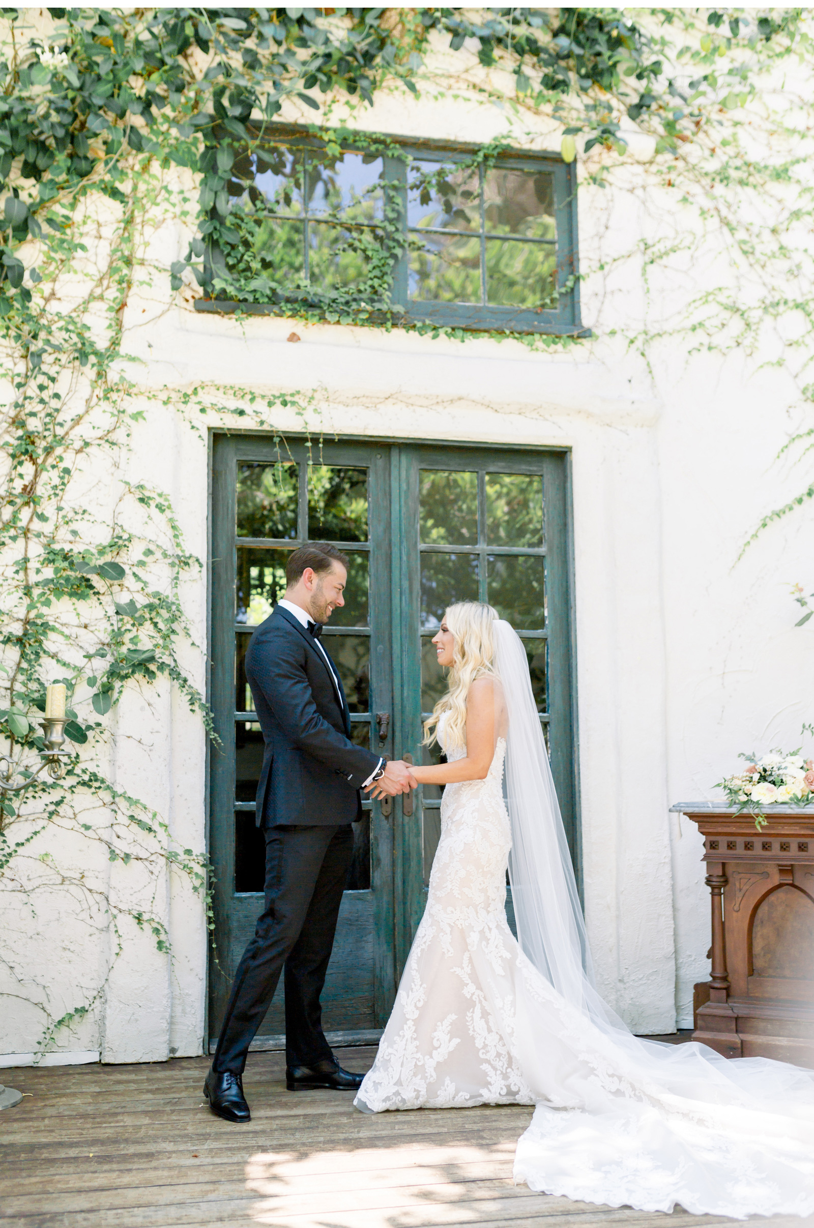 San-Juan-Capistrano-Wedding-Photographer-Malibu-Weddings-Malibu-Wedding-Venues-Natalie-Schutt-Photographer_01.jpg