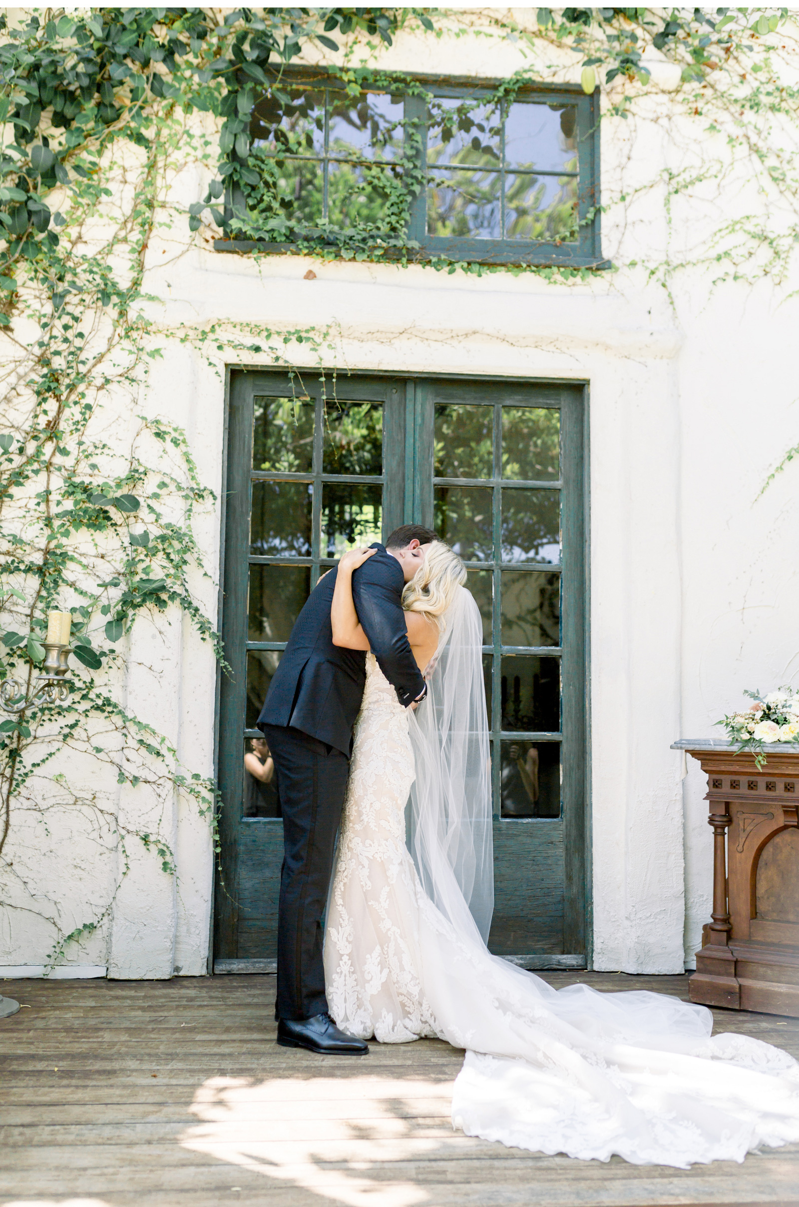 San-Juan-Capistrano-Wedding-Photographer-Malibu-Weddings-Malibu-Wedding-Venues-Natalie-Schutt-Photographer_02.jpg