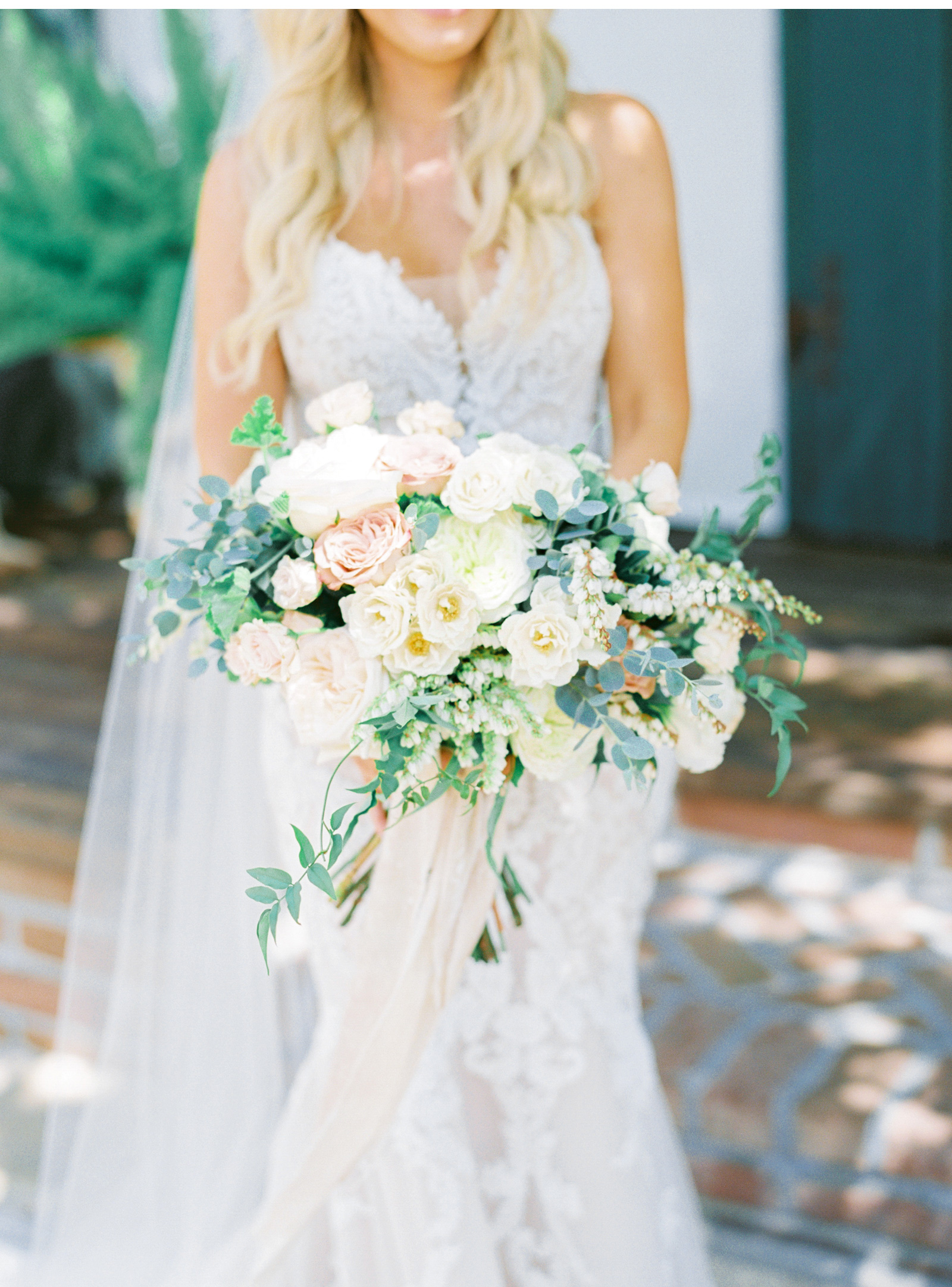 San-Juan-Capistrano-Wedding-Photographer-Southern-California-Wedding-Venues-Malibu-Wedding-Photographer-Natalie-Schutt-Photography_07.jpg