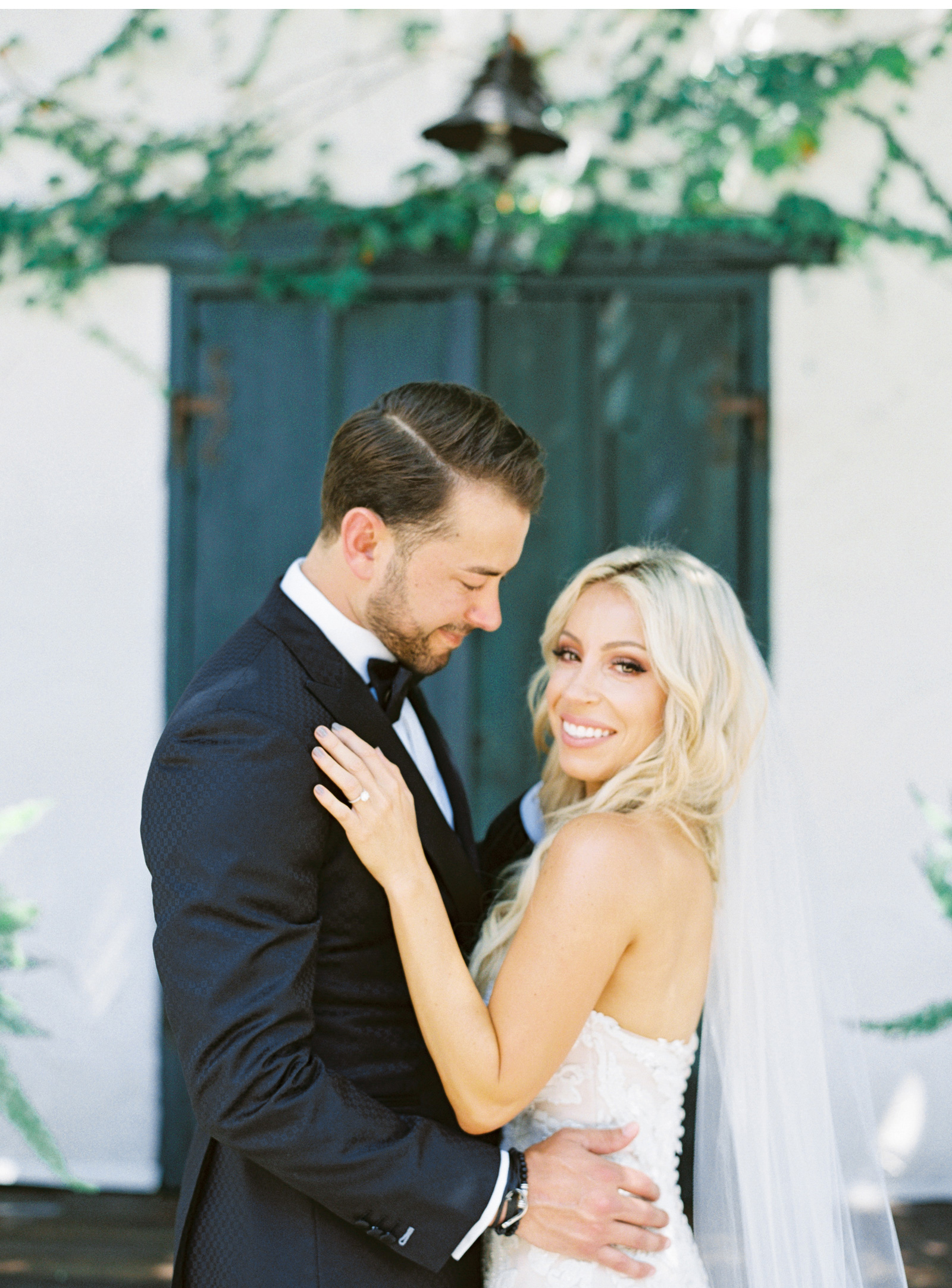 San-Juan-Capistrano-Wedding-Photographer-Southern-California-Wedding-Venues-Malibu-Wedding-Photographer-Natalie-Schutt-Photography_09.jpg