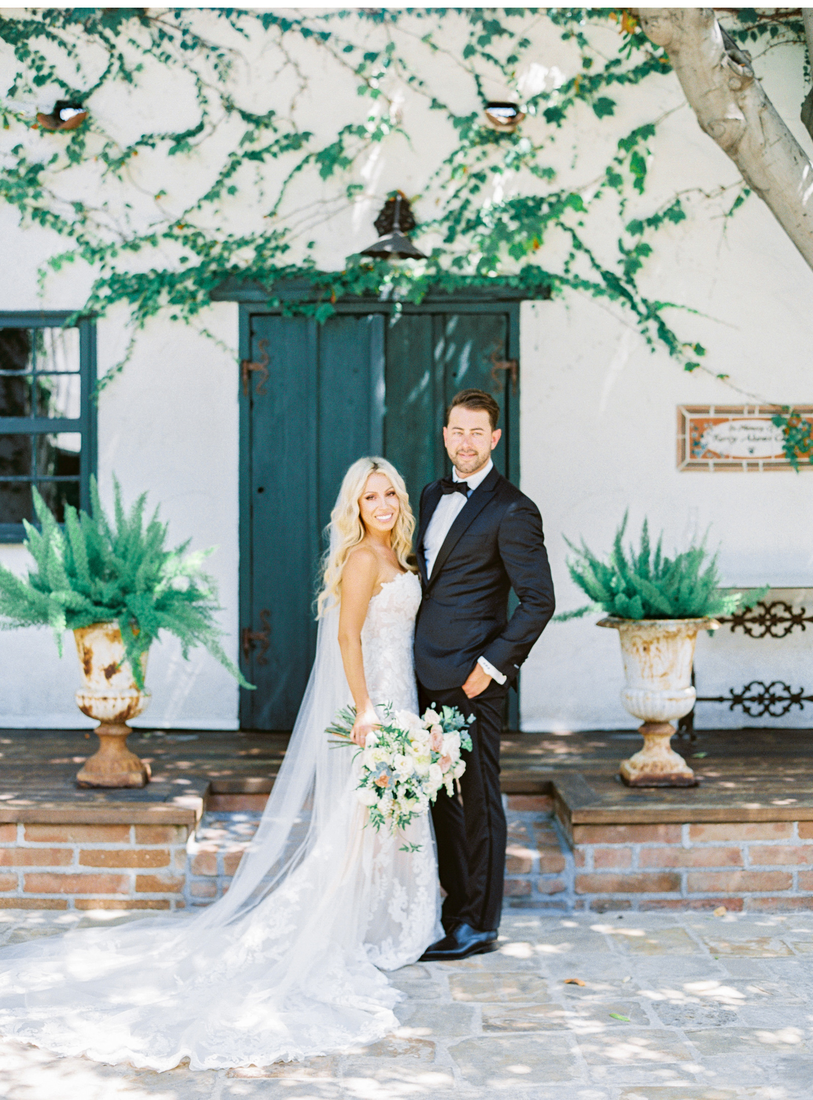 San-Juan-Capistrano-Wedding-Photographer-Southern-California-Wedding-Venues-Malibu-Wedding-Photographer-Natalie-Schutt-Photography_10.jpg