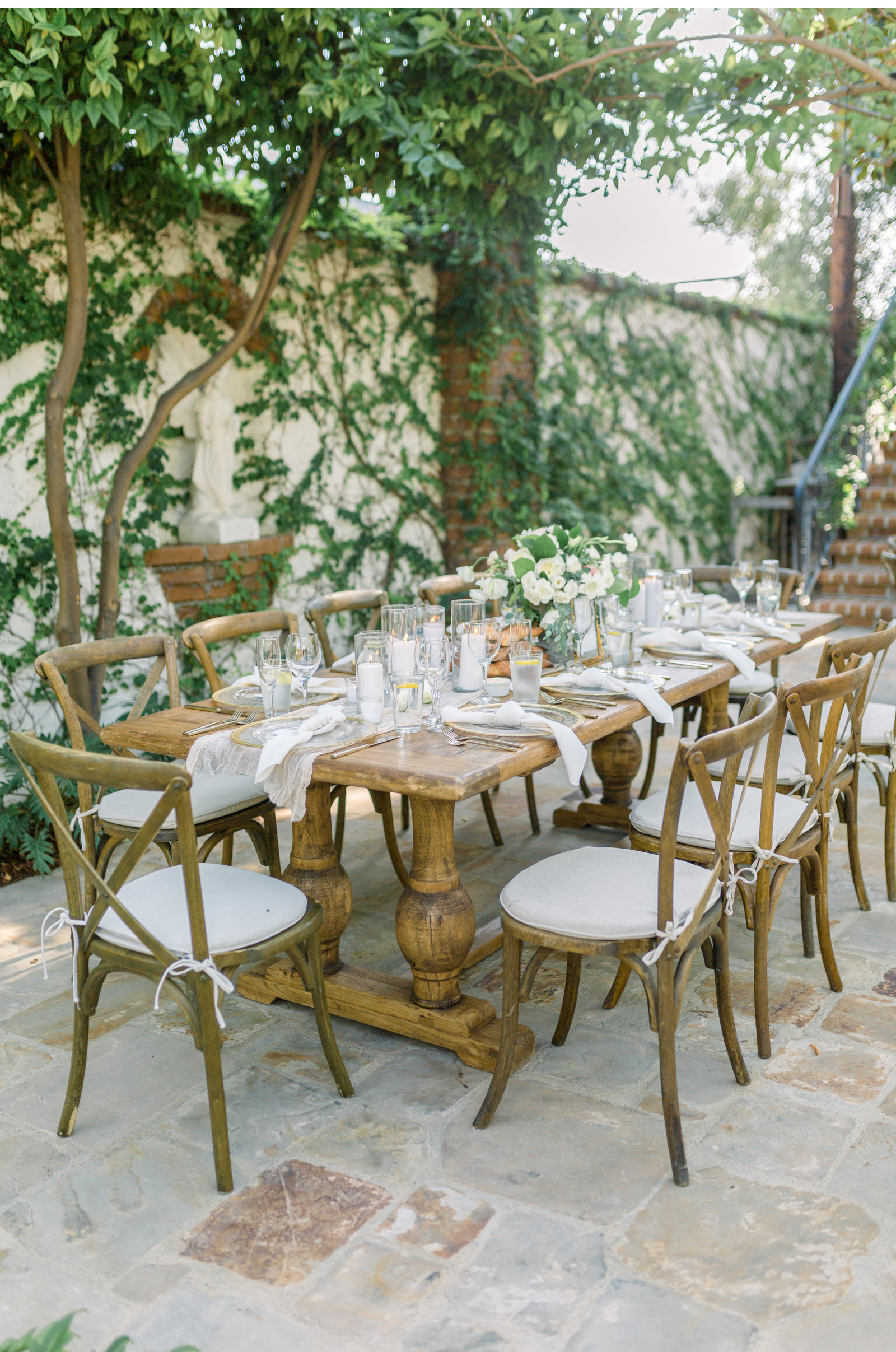 The-Villa-San-Juan-Capistrano-Wedding-Venues-Southern-California-Wedding-Photographer-Natalie-Schutt-Photographer_07.jpg