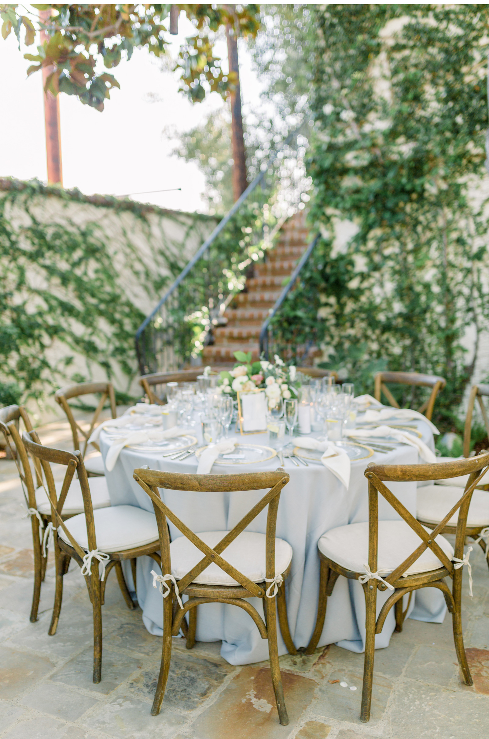 The-Villa-San-Juan-Capistrano-Wedding-Venues-Southern-California-Wedding-Photographer-Natalie-Schutt-Photographer_10.jpg