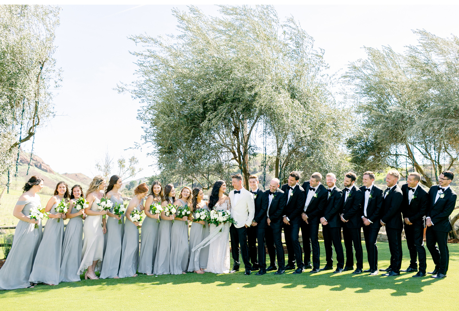 Best-Malibu-Wedding-Photographer-Style-Me-Pretty-Southern-California-Wedding-Venues-Natalie-Schutt-Photography_06.jpg