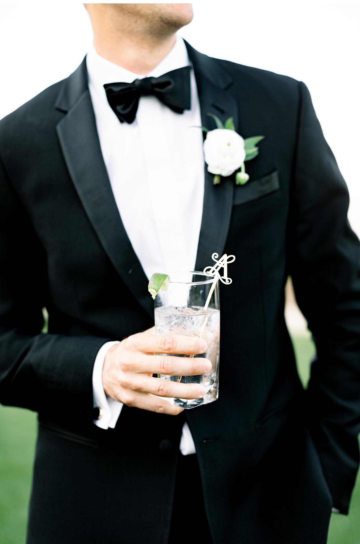 Malibu-Fine-Art-Wedding-Photographer-Style-Me-Pretty-Southern-Califronia-Wedding-Venues-Natalie-Schutt-Photography-_09.jpg