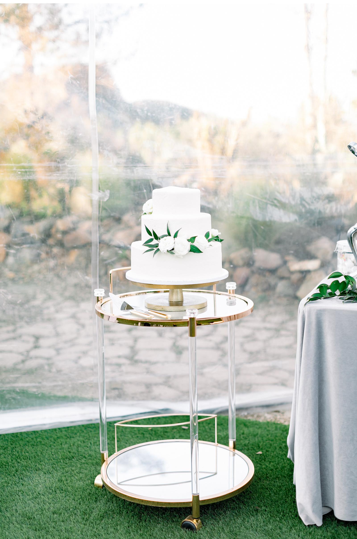 Malibu-Fine-Art-Wedding-Photographer-Style-Me-Pretty-Southern-Califronia-Wedding-Venues-Natalie-Schutt-Photography-_10.jpg