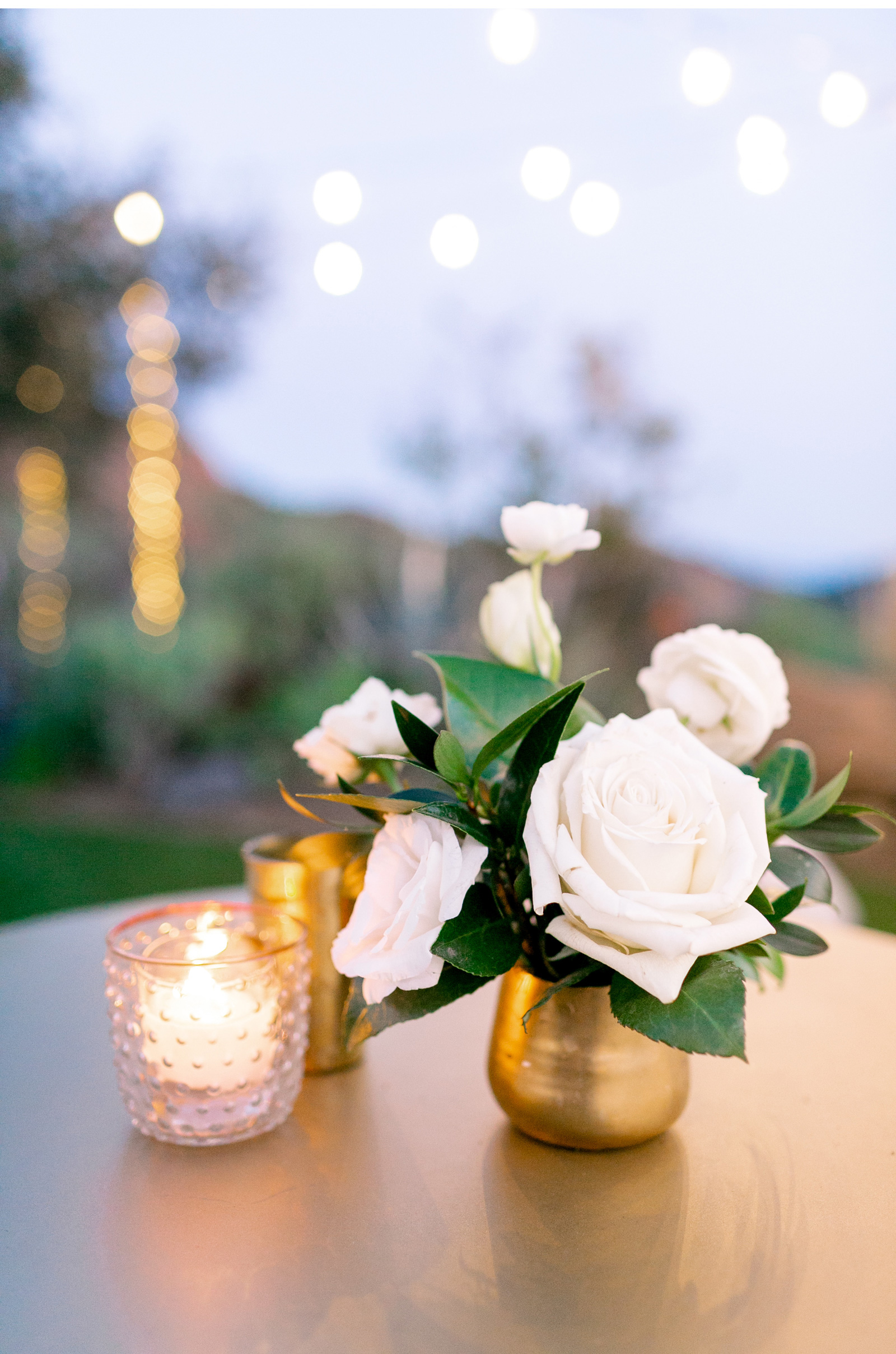 Malibu-Rocky-Oaks-Photographer-West-Coast-Wedding-Style-Me-Pretty-Malibu-Wedding-Natalie-Schutt-Photography_01.jpg