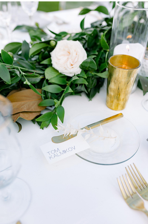 Malibu-Rocky-Oaks-Photographer-West-Coast-Wedding-Style-Me-Pretty-Malibu-Wedding-Natalie-Schutt-Photography_03.jpg