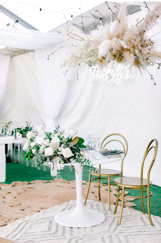 Malibu-Rocky-Oaks-Photographer-West-Coast-Wedding-Style-Me-Pretty-Malibu-Wedding-Natalie-Schutt-Photography_06.jpg