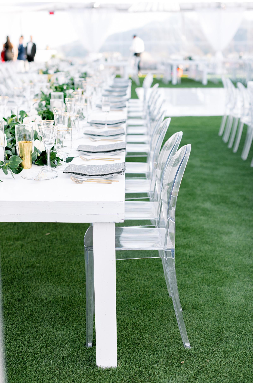 Malibu-Rocky-Oaks-Photographer-West-Coast-Wedding-Style-Me-Pretty-Malibu-Wedding-Natalie-Schutt-Photography_11.jpg