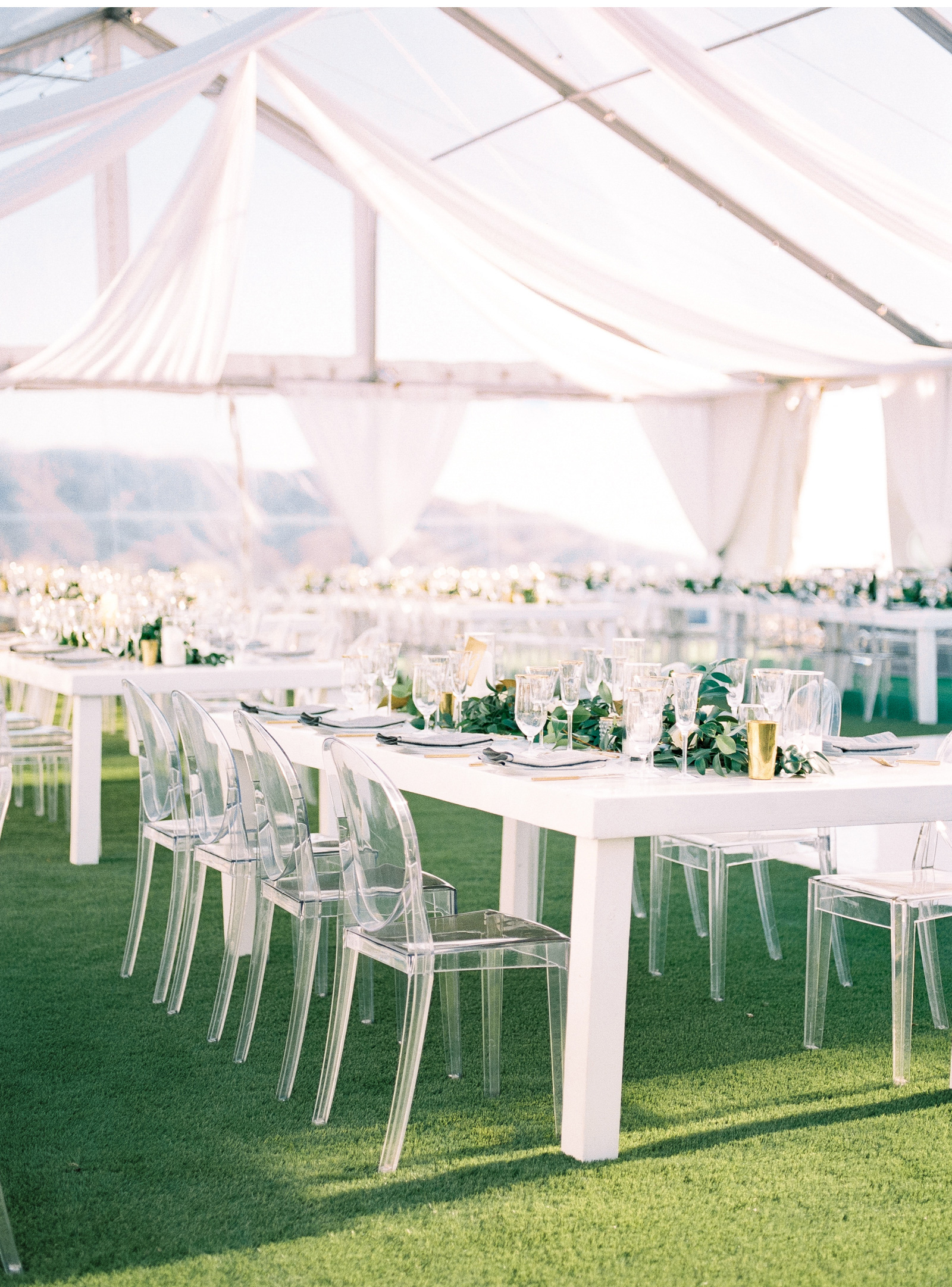Malibu-Rocky-Oaks-Wedding-Style-Me-Pretty-Southern-California-Wedding-Venues-Fine-Art-Wedding-Photogrpaher-Natalie-Schutt-Photography_01.jpg