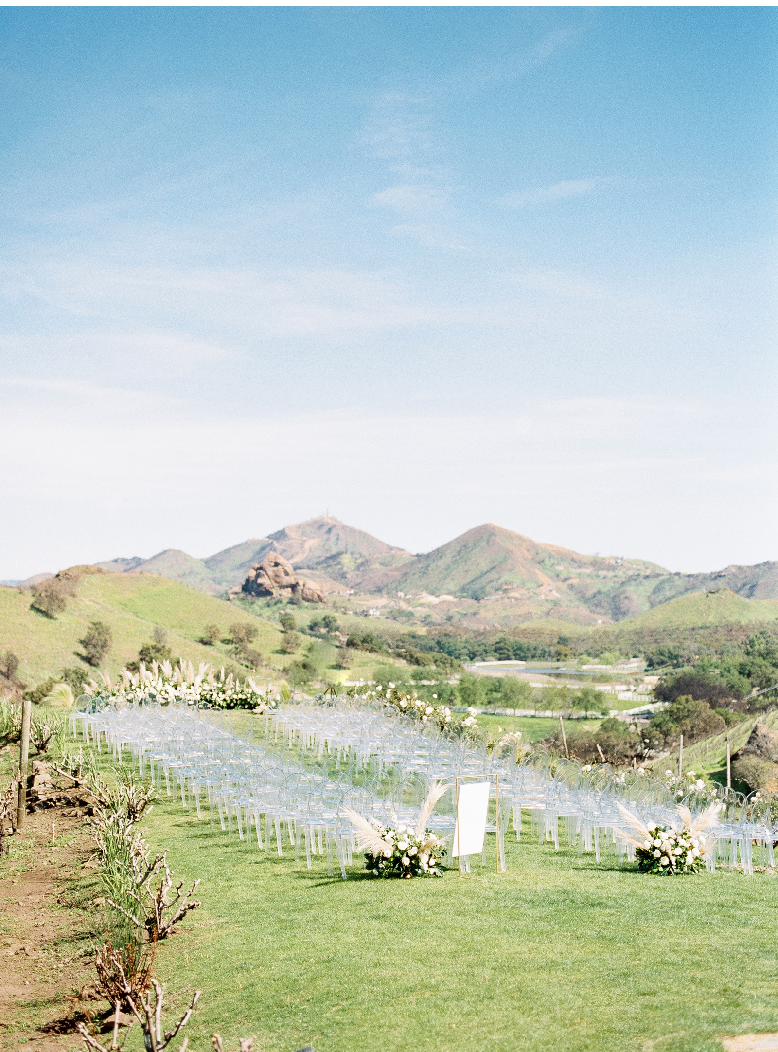 Malibu-Rocky-Oaks-Wedding-Style-Me-Pretty-Southern-California-Wedding-Venues-Fine-Art-Wedding-Photogrpaher-Natalie-Schutt-Photography_07.jpg