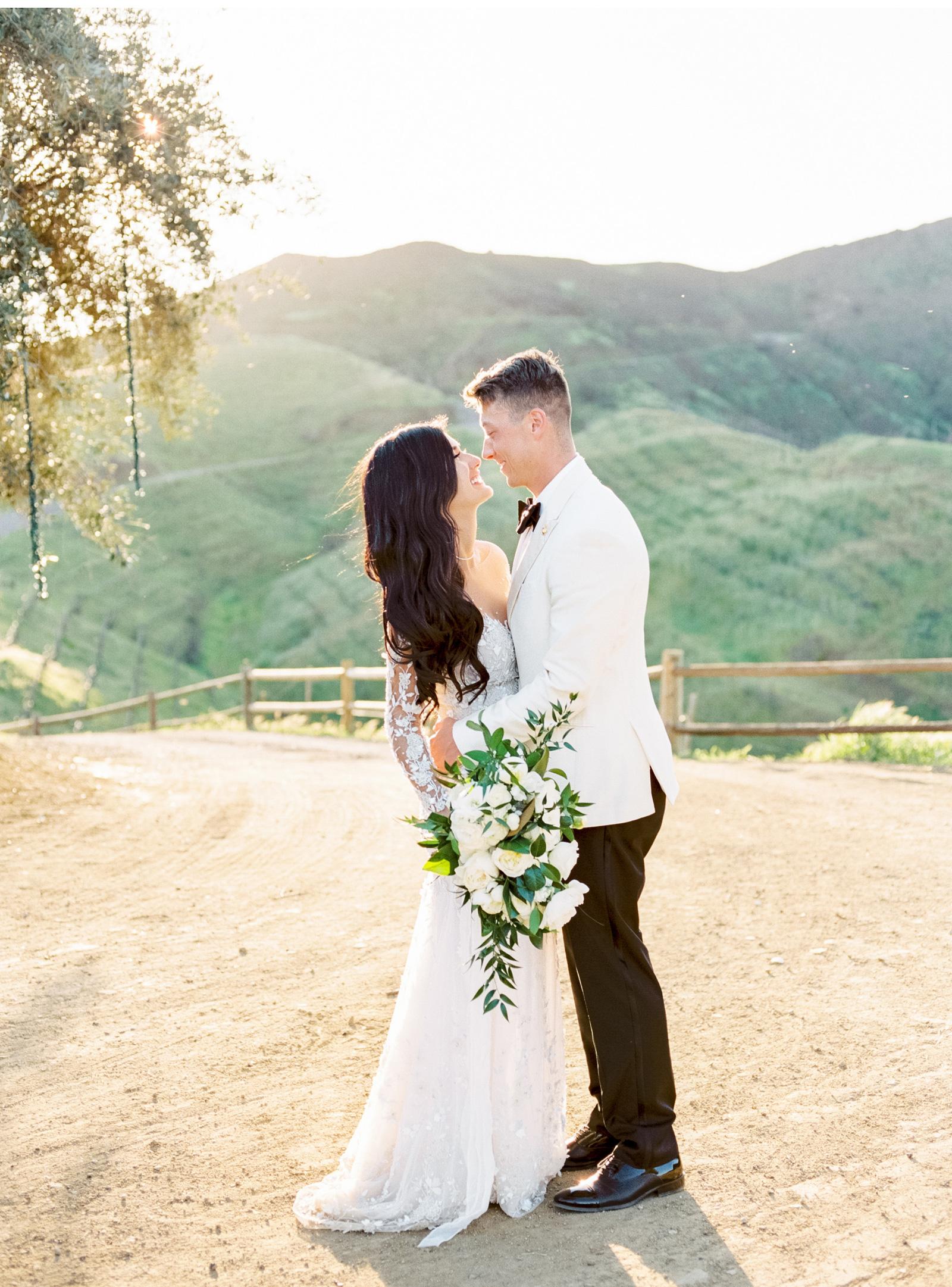 Malibu-Rocky-Oaks-Wedding-Style-Me-Pretty-Southern-California-Wedding-Venues-Fine-Art-Wedding-Photogrpaher-Natalie-Schutt-Photography_10.jpg