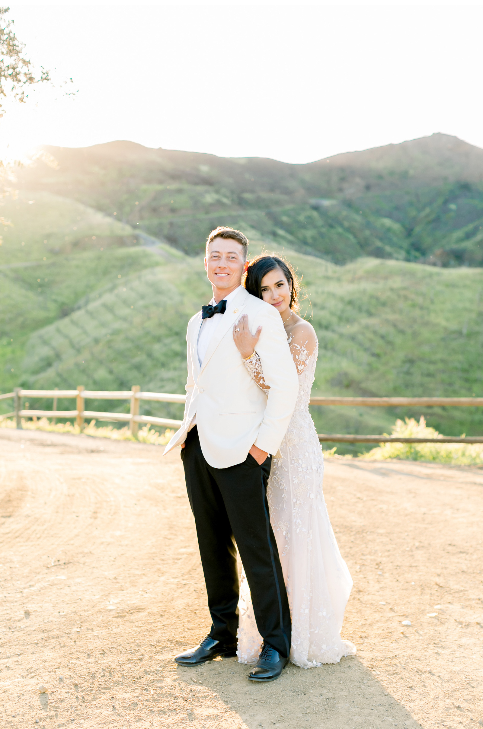 Malibu-Wedding-Photographer-Southern-California-Wedding-Venues-Malibu-Wedding-Photographer-Natalie-Schutt-Photography_05.jpg