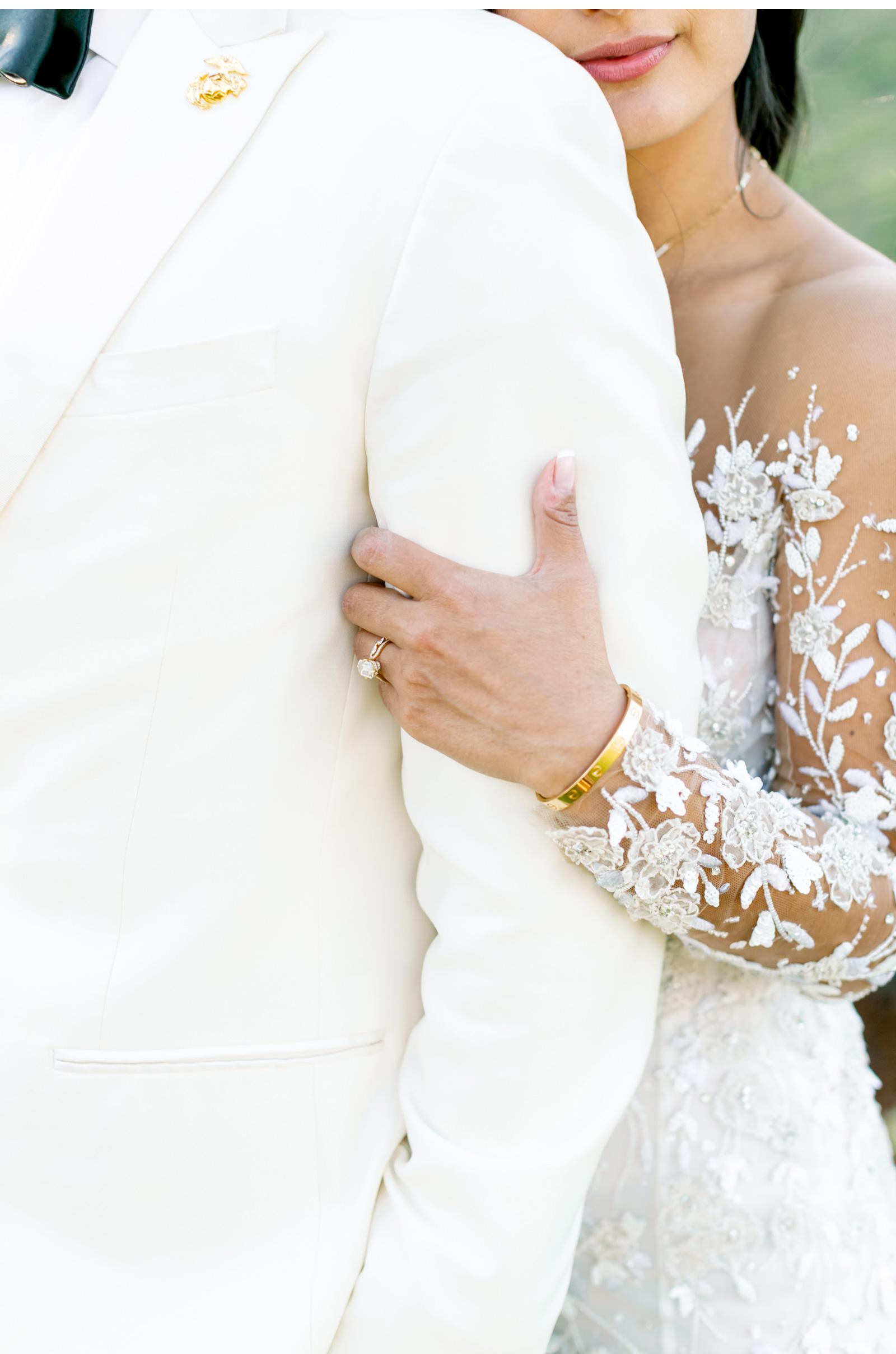 Malibu-Wedding-Photographer-Southern-California-Wedding-Venues-Malibu-Wedding-Photographer-Natalie-Schutt-Photography_07.jpg