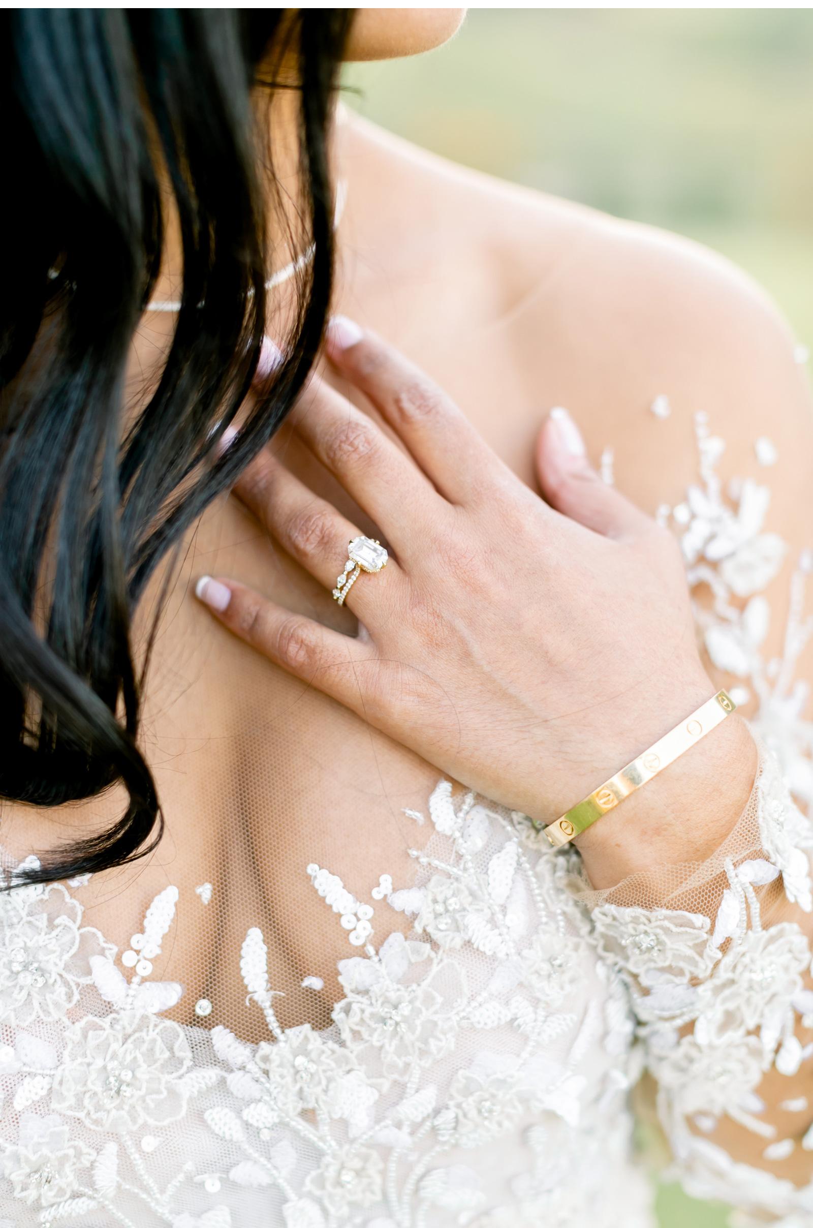 Malibu-Wedding-Photographer-Southern-California-Wedding-Venues-Malibu-Wedding-Photographer-Natalie-Schutt-Photography_09.jpg