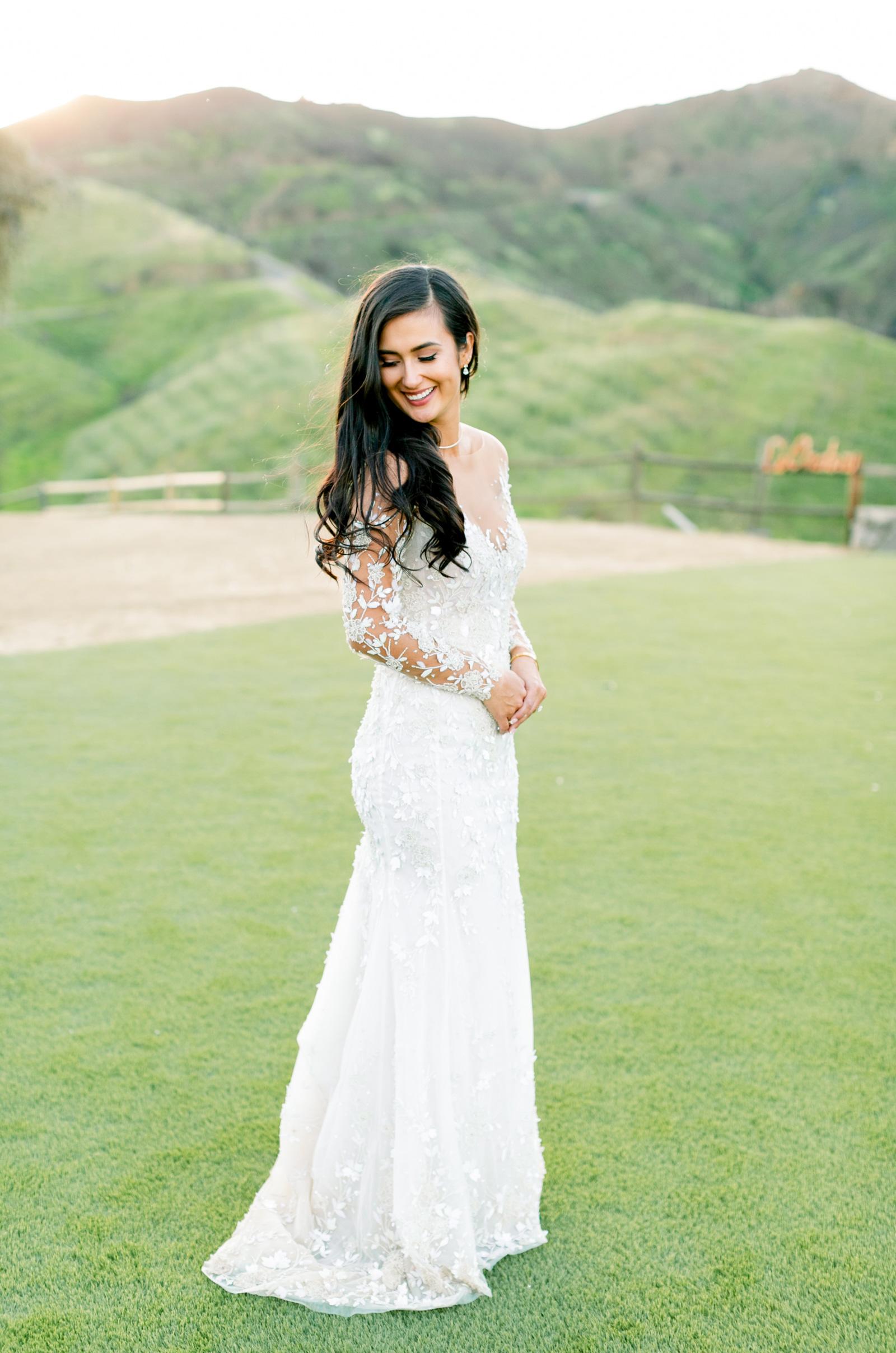 Malibu-Wedding-Photographer-Southern-California-Wedding-Venues-Malibu-Wedding-Photographer-Natalie-Schutt-Photography_10.jpg