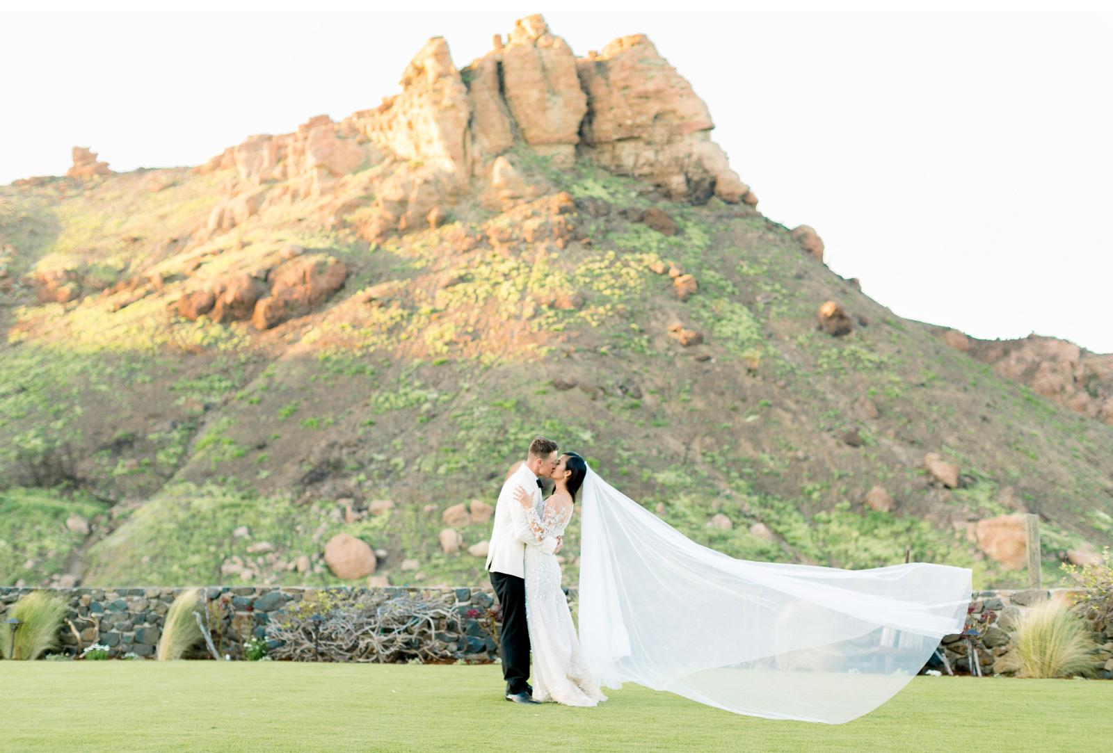 Malibu-Wedding-Photographer-Southern-California-Wedding-Venues-Malibu-Wedding-Photographer-Natalie-Schutt-Photography_11.jpg