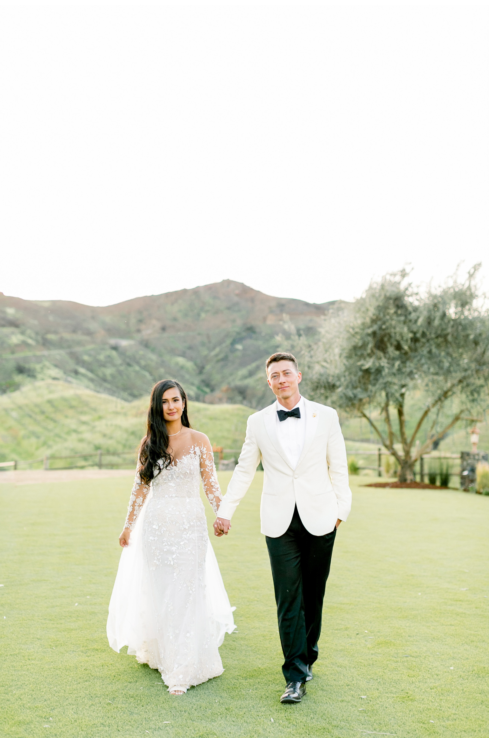 Malibu-Wedding-Photographer-Southern-California-Wedding-Venues-Malibu-Wedding-Photographer-Natalie-Schutt-Photography_14.jpg