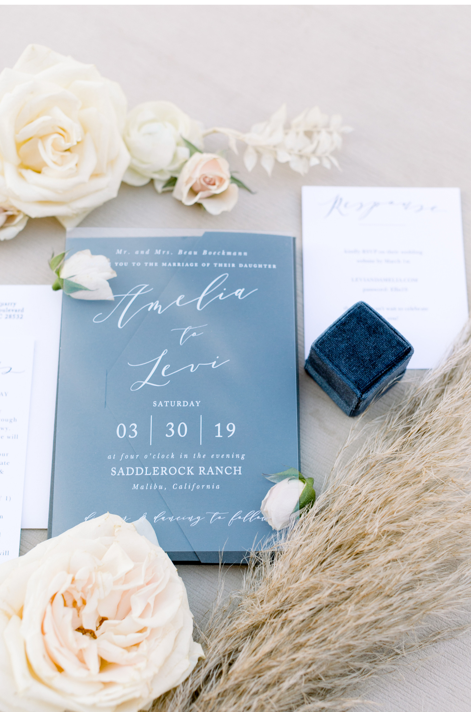 Malibu-Wedding-Photography-West-Coast-Wedding-Venues-Style-Me-Pretty-Malibu-Wedding-Venue_02.jpg