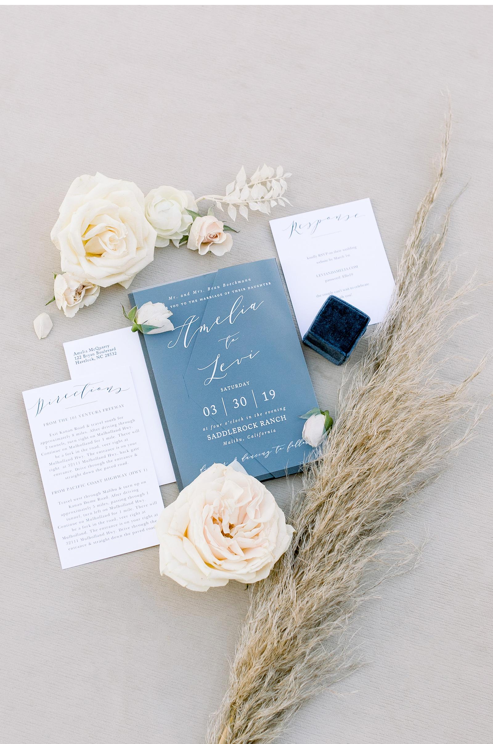 Malibu-Wedding-Photography-West-Coast-Wedding-Venues-Style-Me-Pretty-Malibu-Wedding-Venue_01.jpg