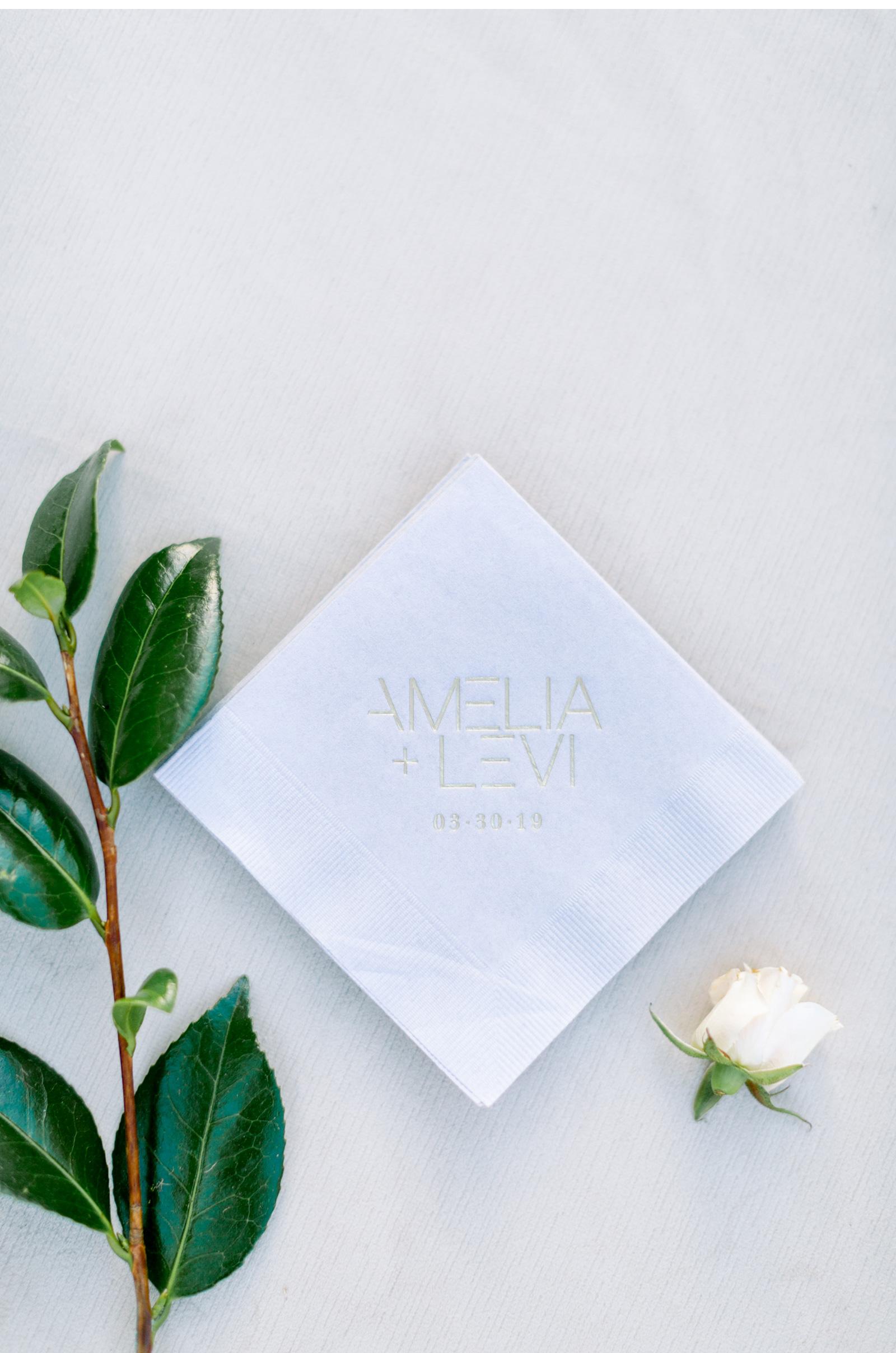 Malibu-Wedding-Photography-West-Coast-Wedding-Venues-Style-Me-Pretty-Malibu-Wedding-Venue_04.jpg