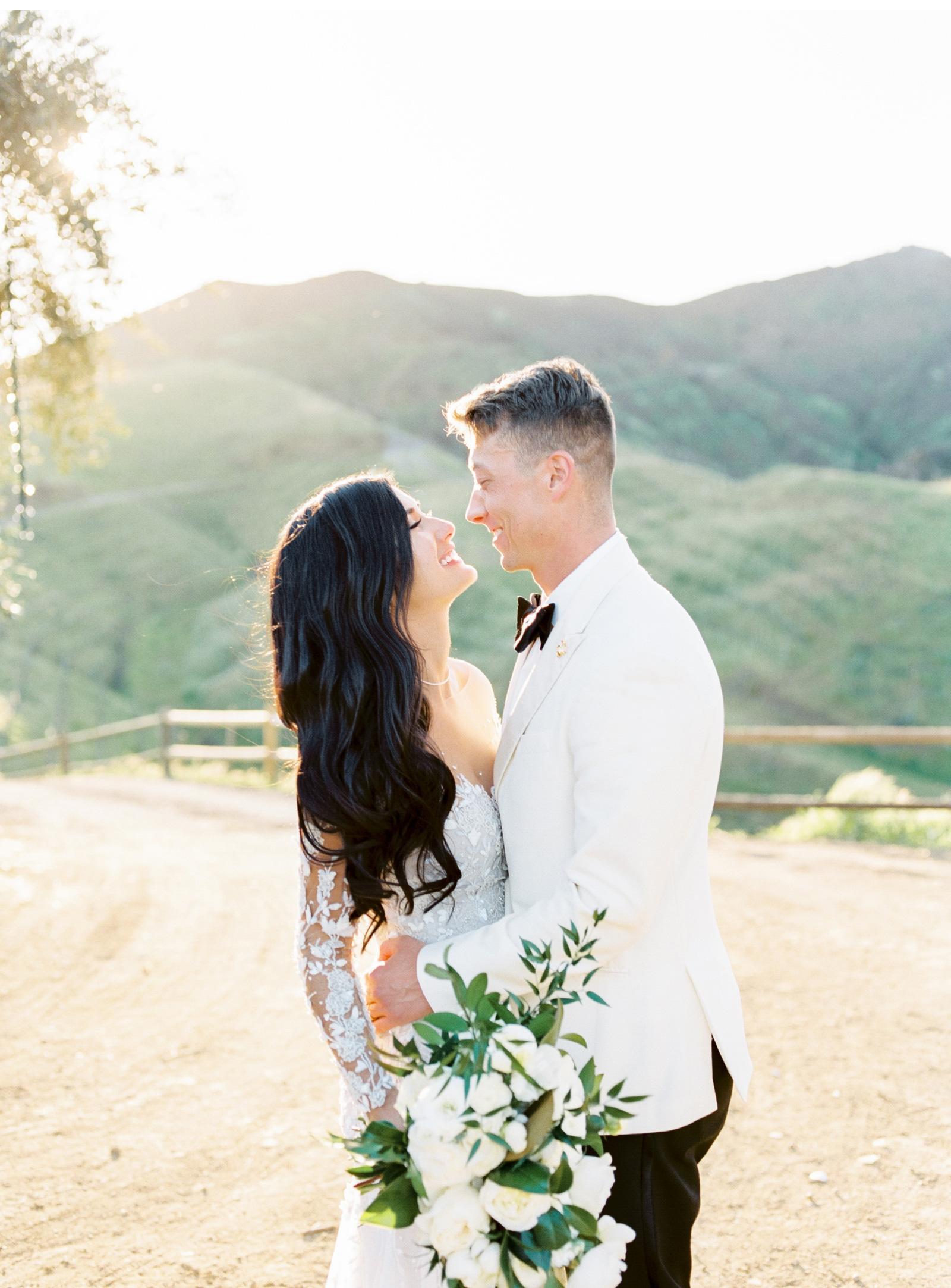 Malibu-Wedding-Photography-West-Coast-Wedding-Venues-Style-Me-Pretty-Malibu-Wedding-Venue_06.jpg