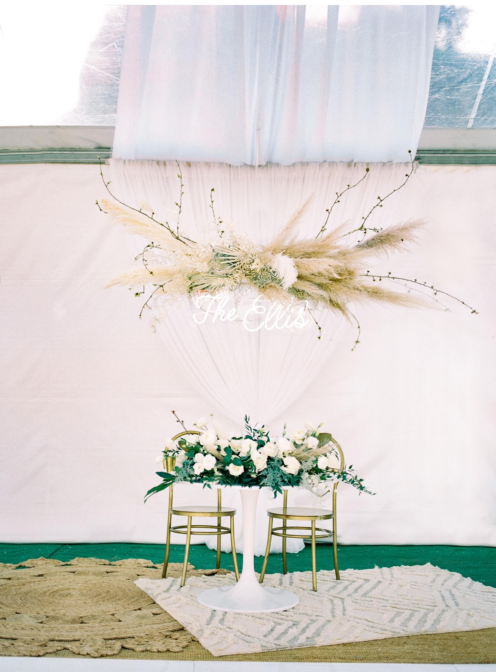 Malibu-Wedding-Photography-West-Coast-Wedding-Venues-Style-Me-Pretty-Malibu-Wedding-Venue_07.jpg